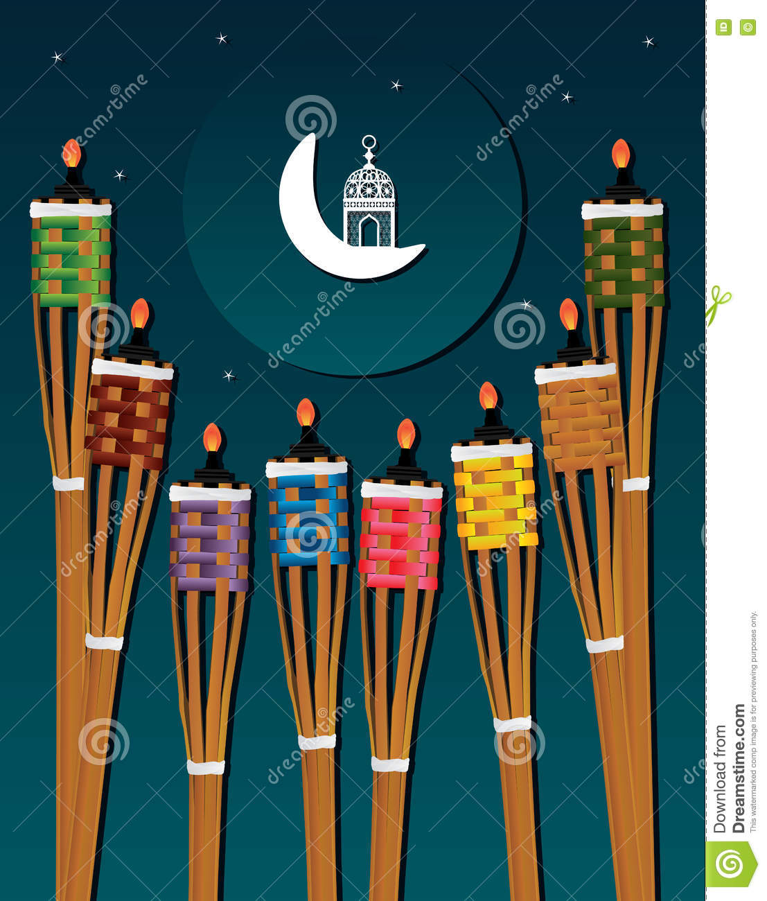 Pelita Cartoons Illustrations Amp Vector Stock Images 32