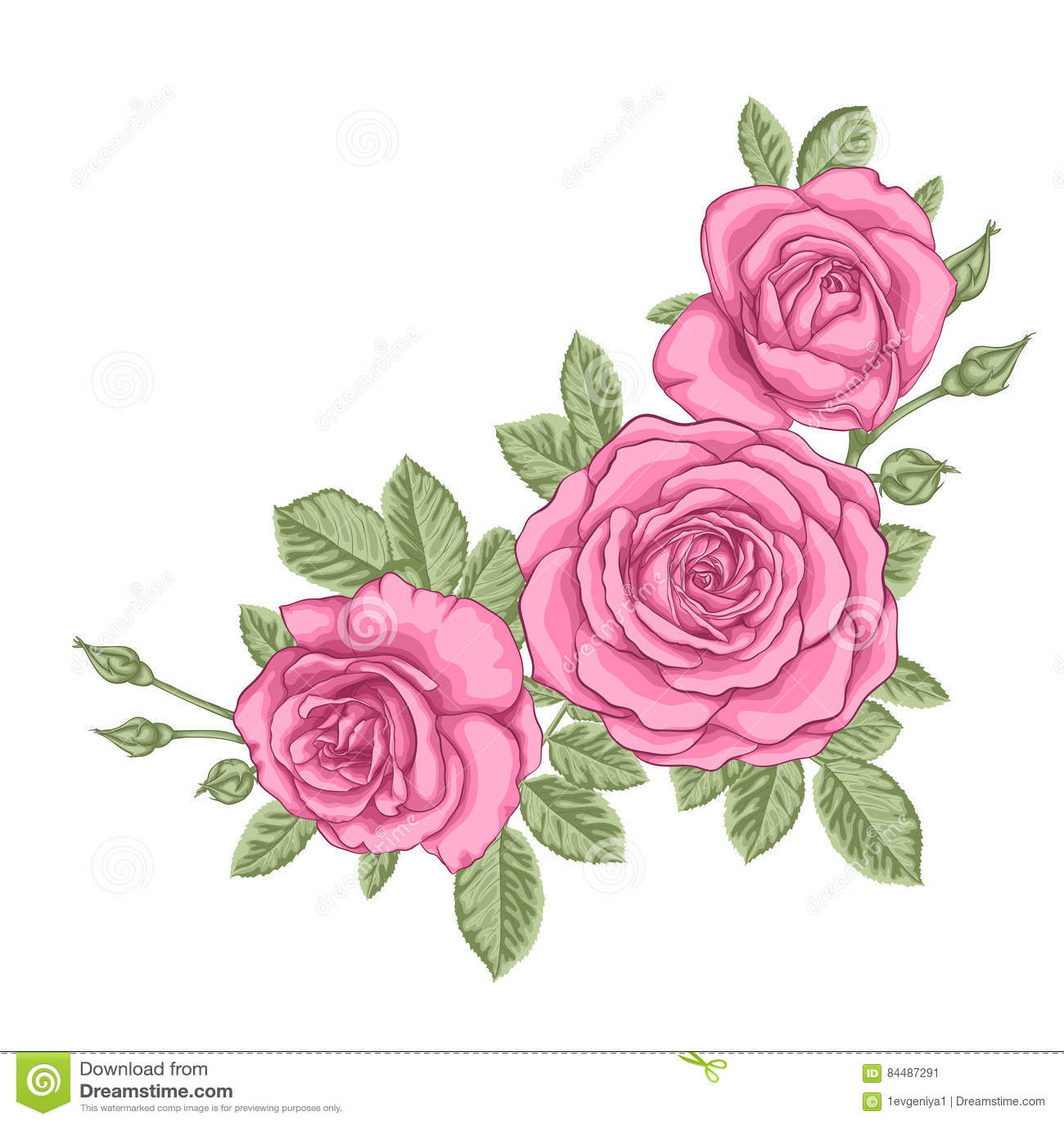 Arranjo De Flores Desenho Png Vernajoyce Blogs