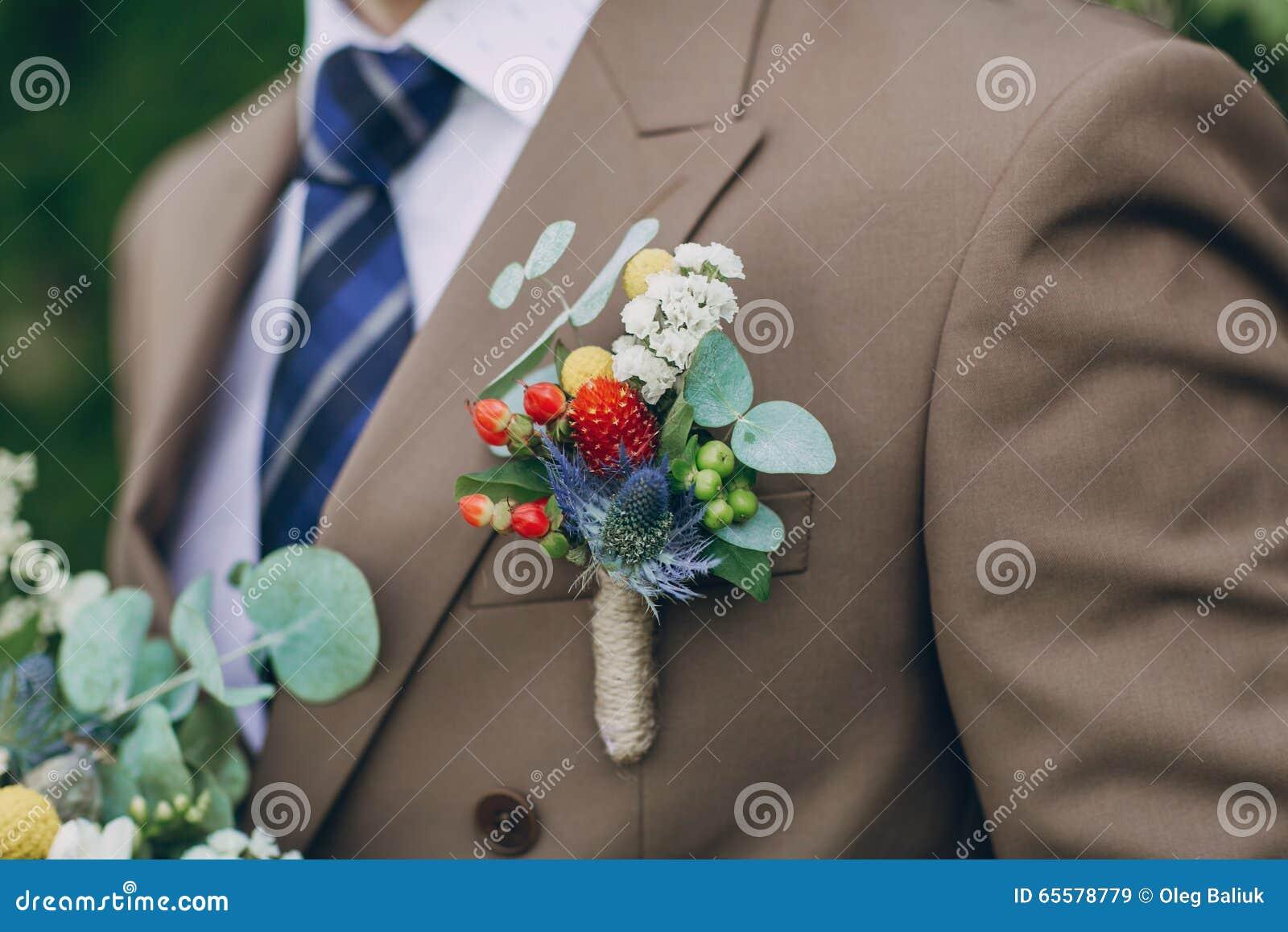 Ramalhete HD do casamento