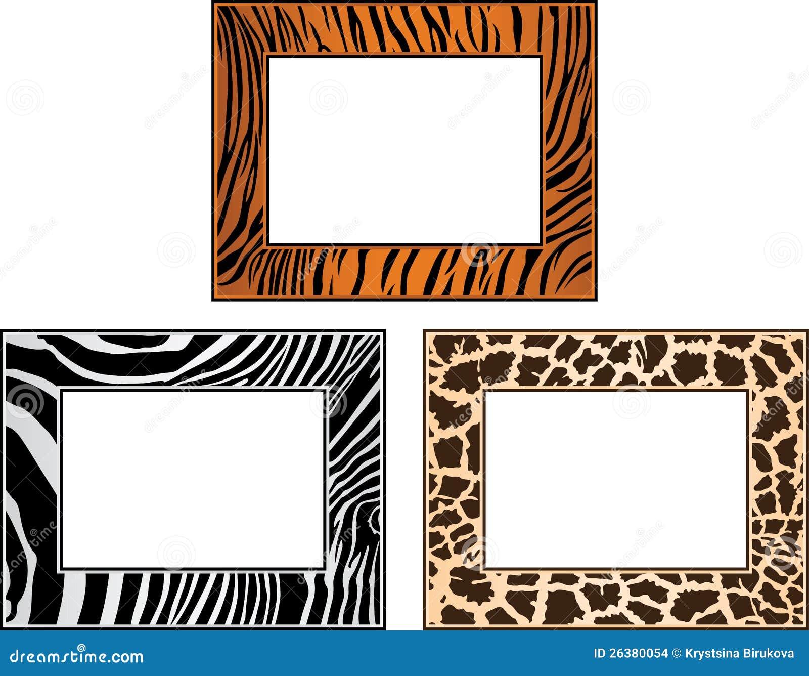 ramassage de cadre africain images stock image 26380054. Black Bedroom Furniture Sets. Home Design Ideas