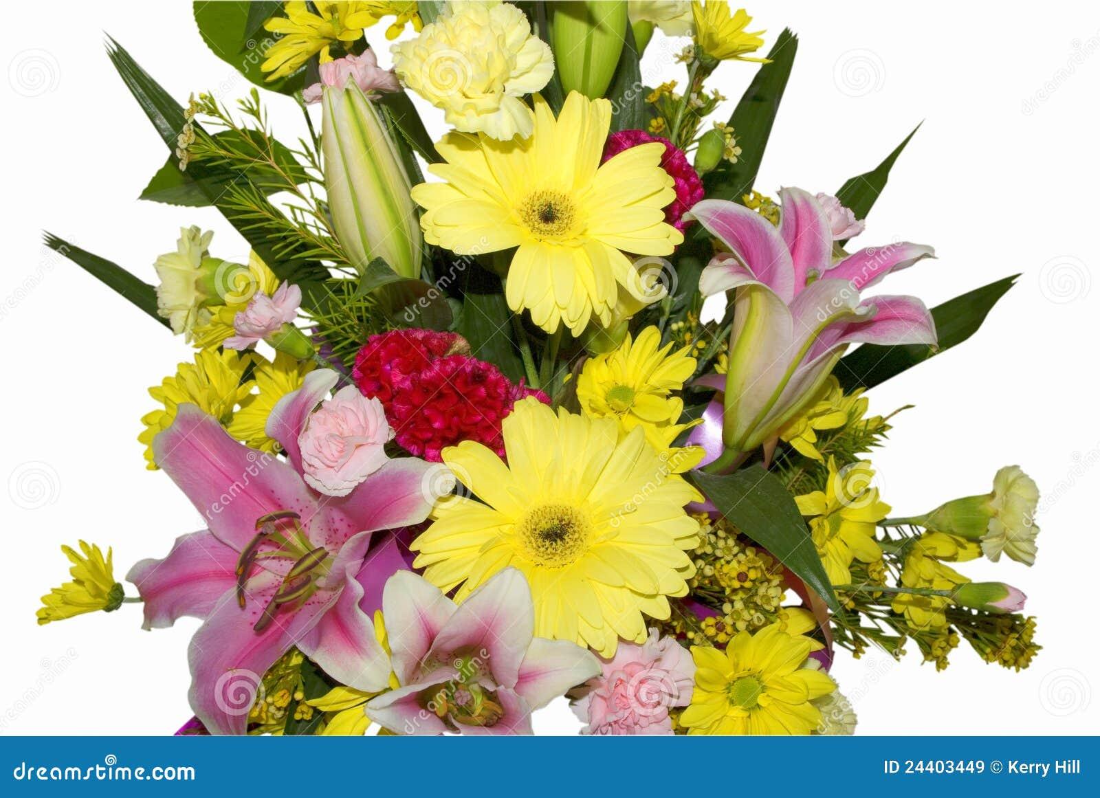 Ramos de hermosas flores imagui - Ramos de flores bonitos ...