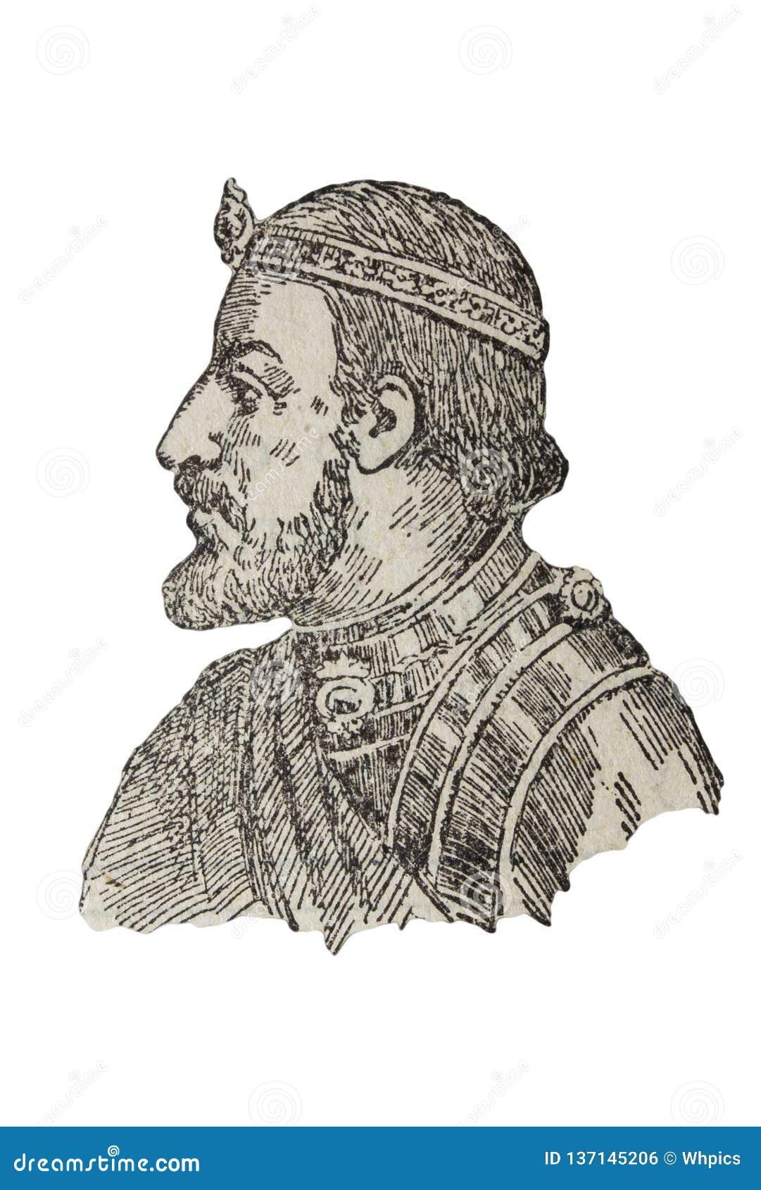 Ramon Berenguer III, count of Barcelona, Girona, and Ausona from 1086 to 1131