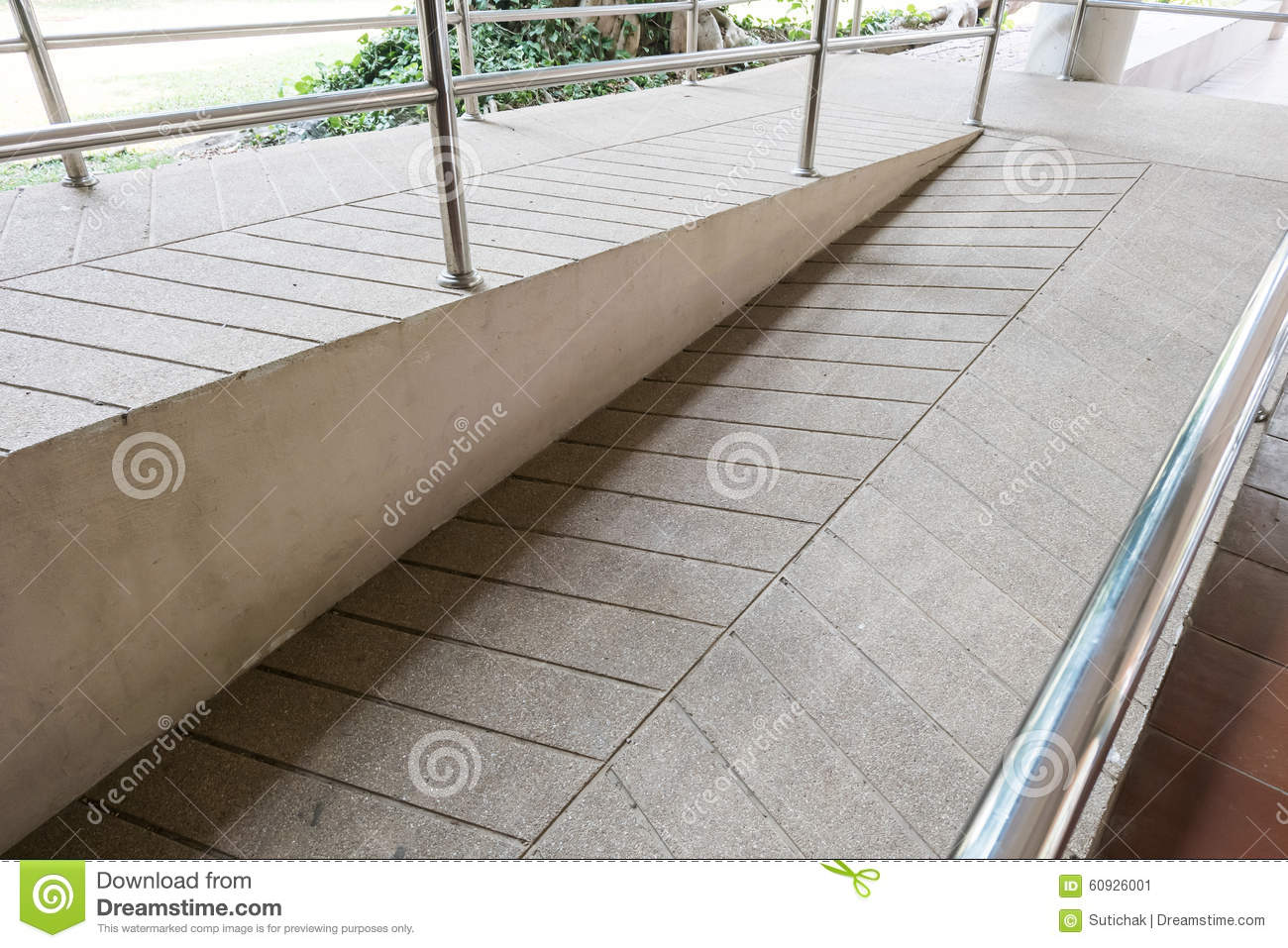 design analysis of ramps for handicapped people The habitat for safe seniors free ramp program also  dvd video and specifications on how to design and build wheelchair ramps for senior and the handicapped .