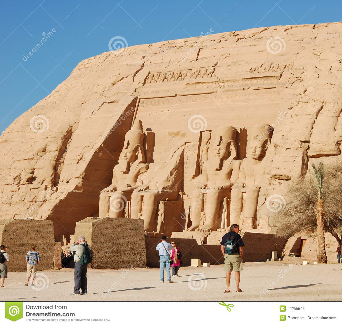 the contributions of ramses ii the great to the egyptian culture Learn more about ancient egyptian art and architecture with grolier  it was built by ramses ii about 1250  the great contribution of the brief period of amarna .