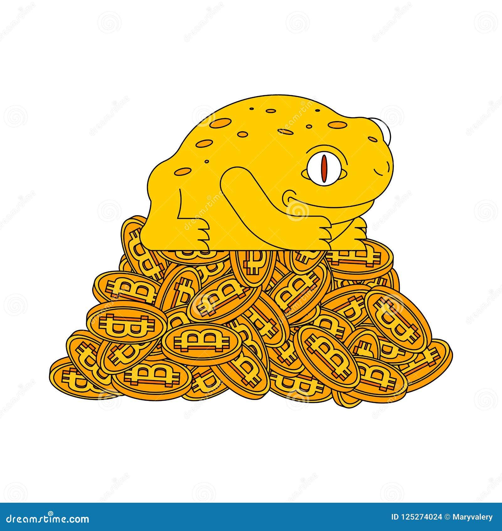 bitcoin rana