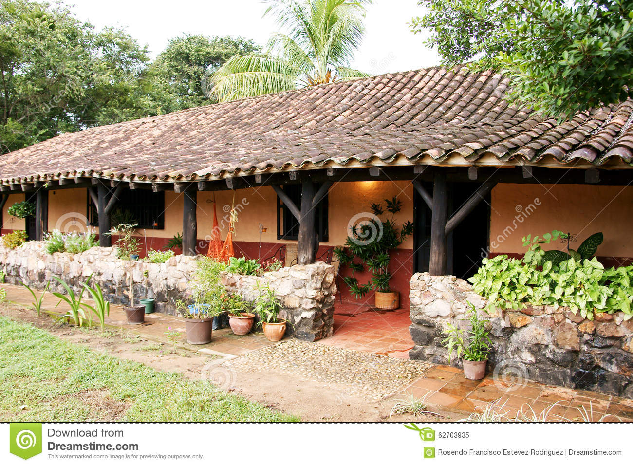 Small House Plans With Photos In Kerala also 600 Sq Ft House Plans With Bat besides Roof Attachment Design Detail likewise Royalty Free Stock Image Old Fence Ranch Illustration Water Color Ink Image38970416 moreover Stock Photography Houston Texas Image2789682. on 3d ranch house plans