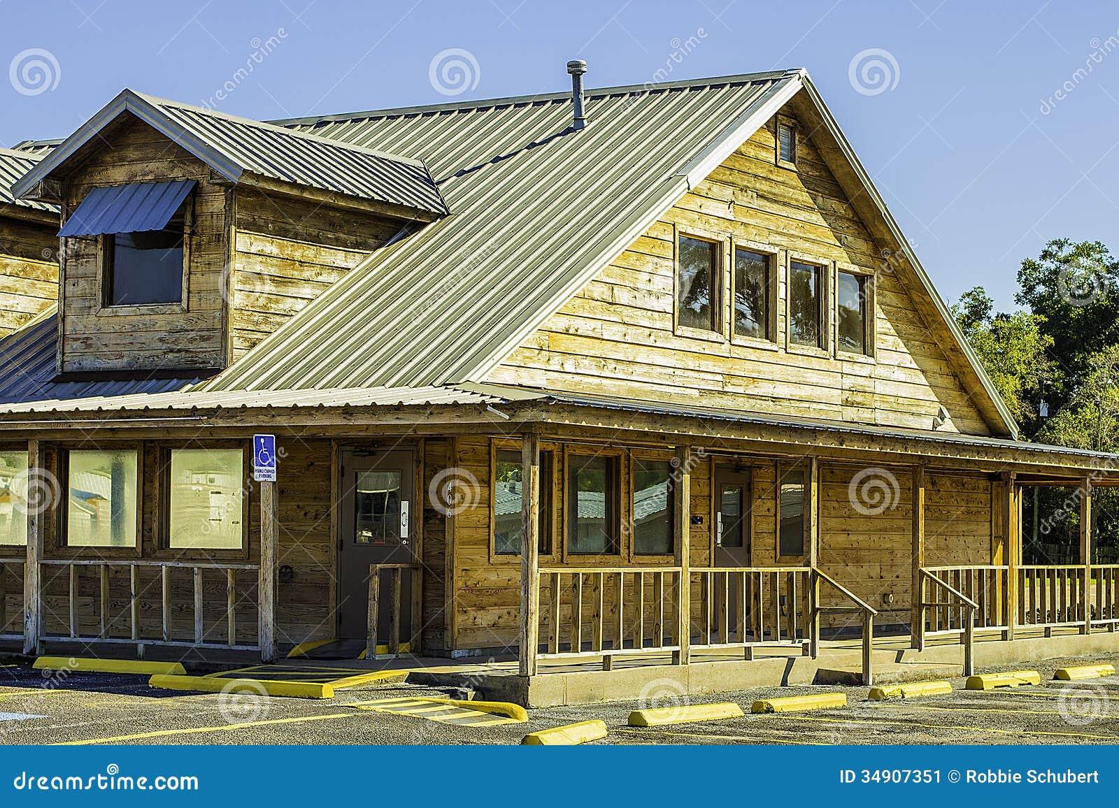 plans posts tri level ranch see more 1 vintage house plans multi level