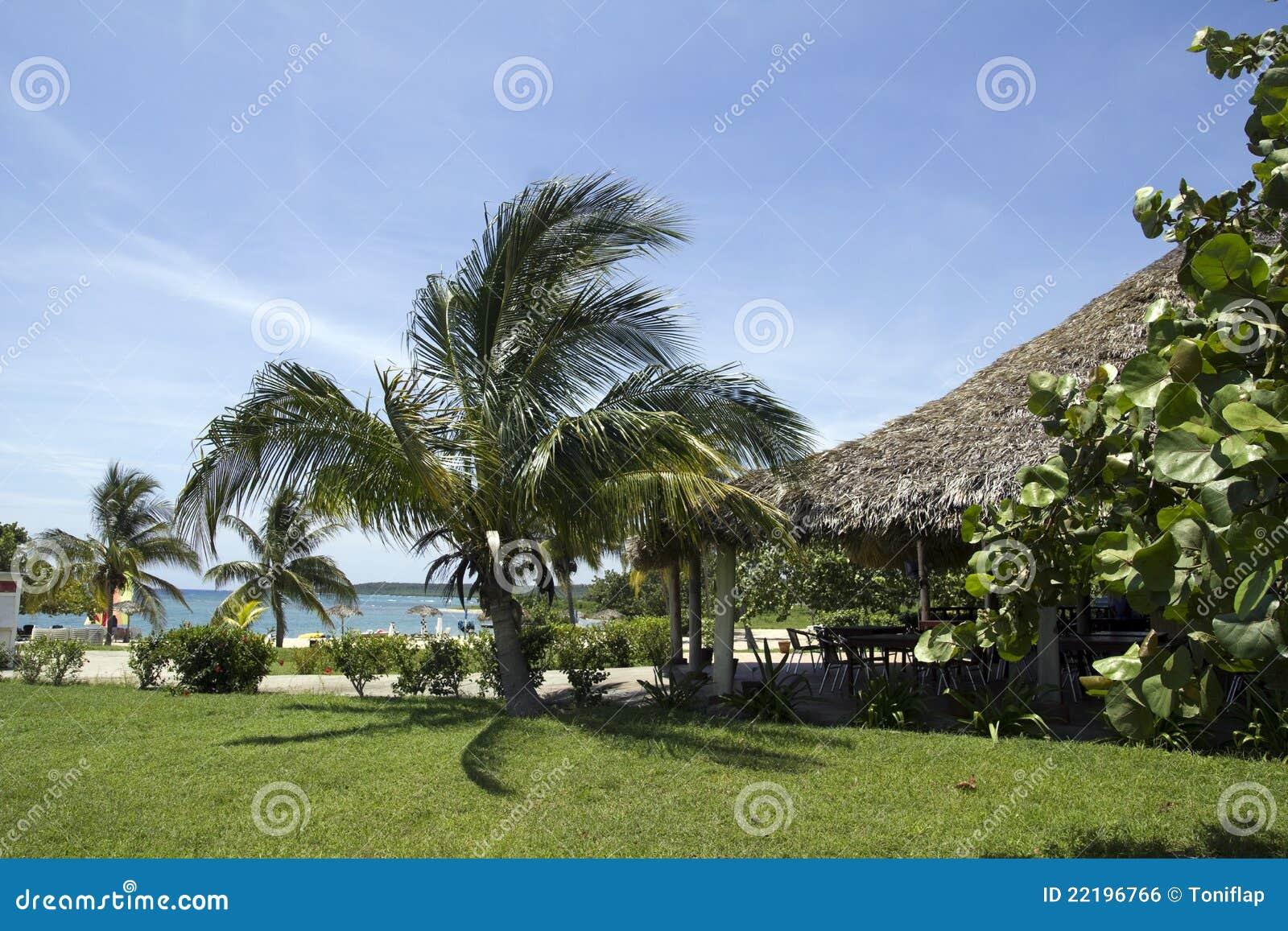 Rancho Luna, Cienfuegos Provinz,