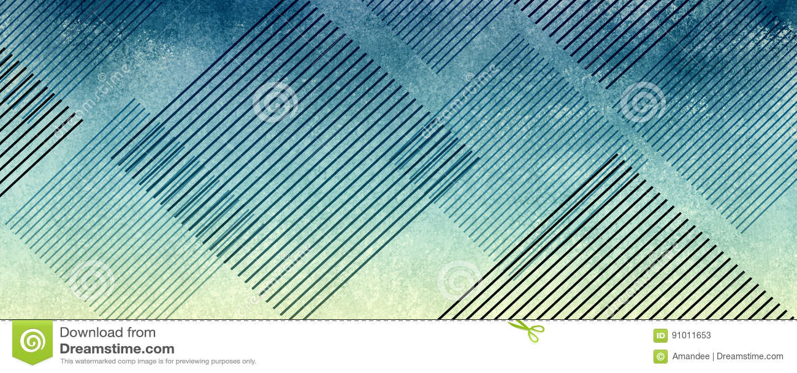 Randiga diamantformer på abstrakt begrepp slösar och gulnar texturerad bakgrundsdesign