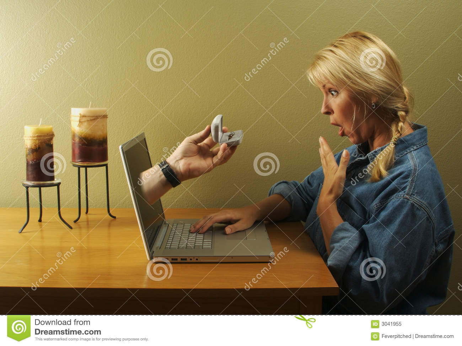 Moca randki online