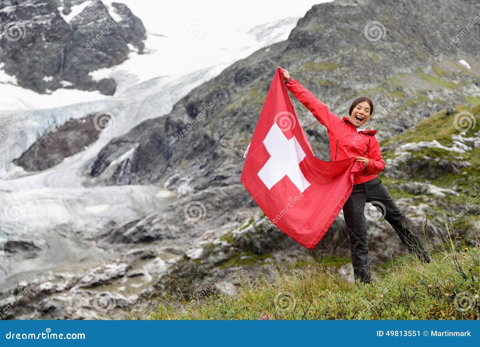 Rencontrer des asiatiques en suisse