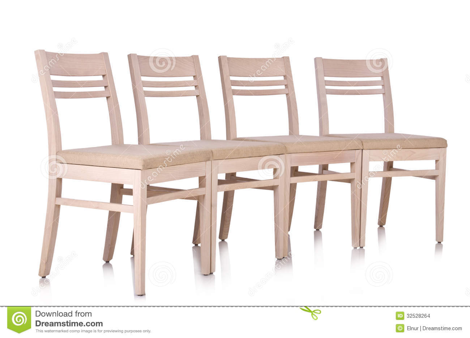 des chaises - Des Chaises