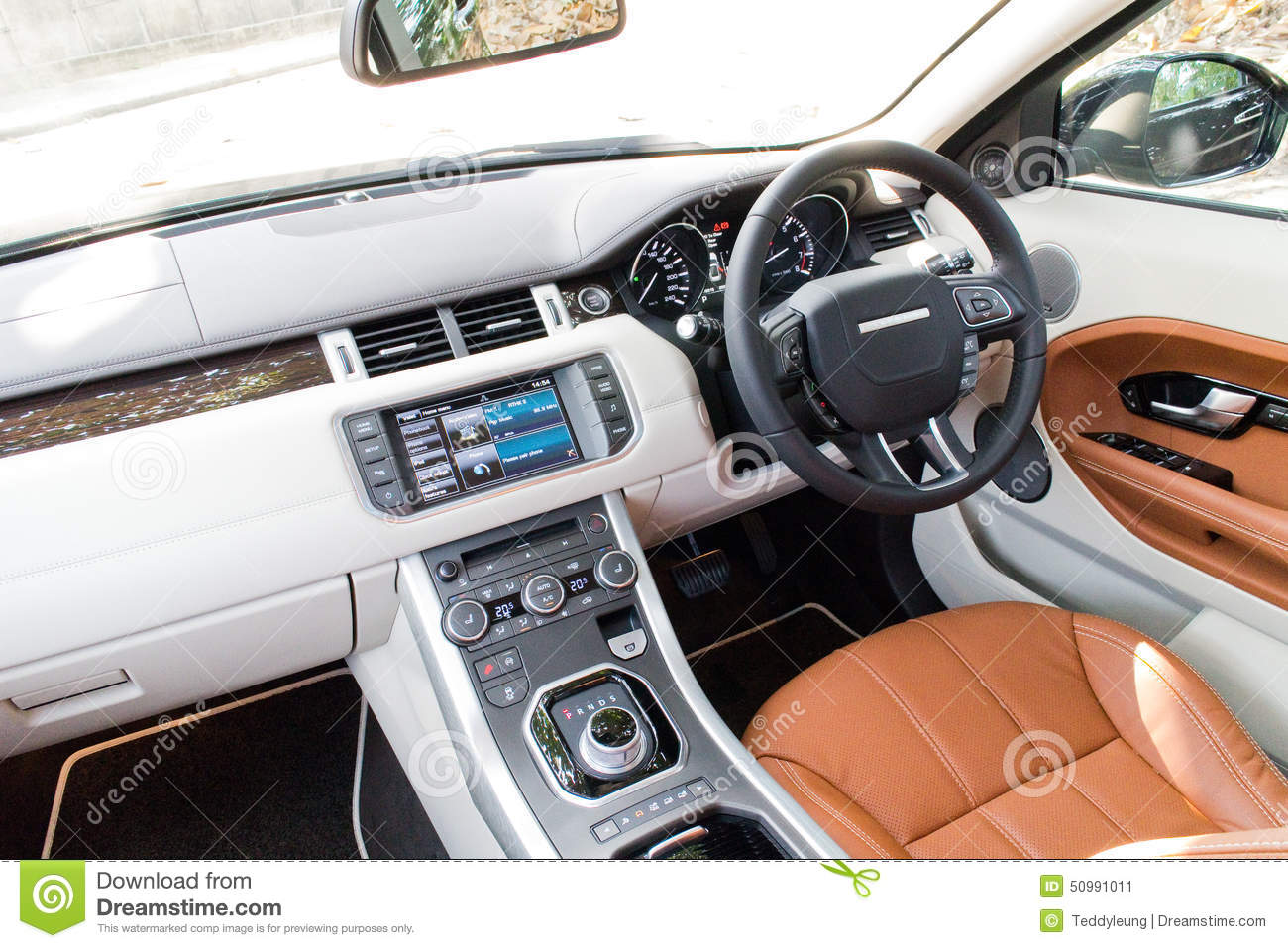 range rover evoque autobiography 2015 interior editorial. Black Bedroom Furniture Sets. Home Design Ideas