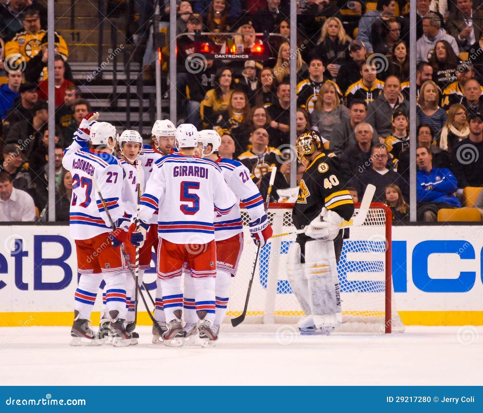 rangers score - photo #49