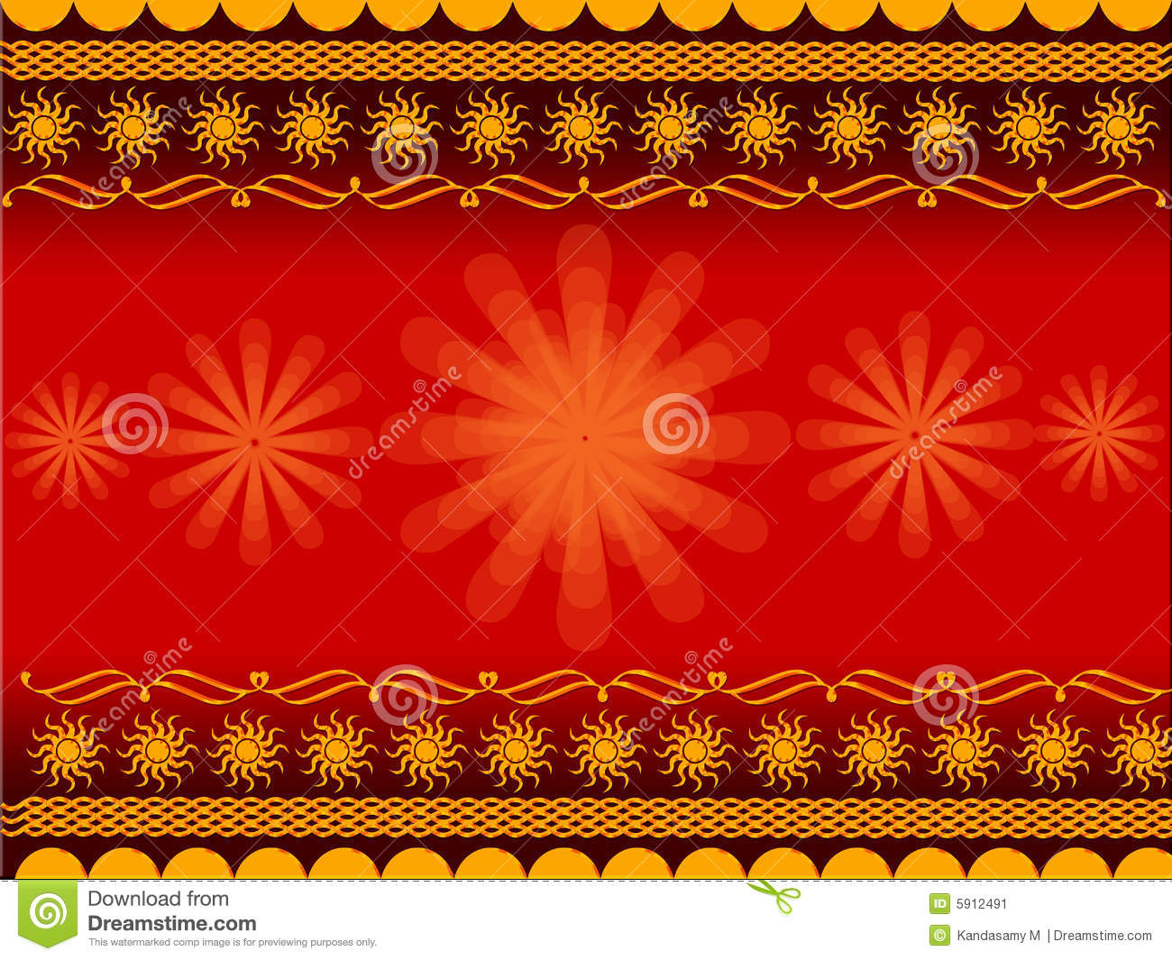 rangoli abstract background wallpapers - photo #28