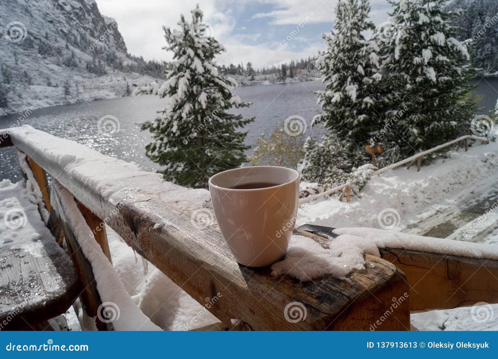 Ranku deptak Tatransky narodny park vysoke tatry Sistani