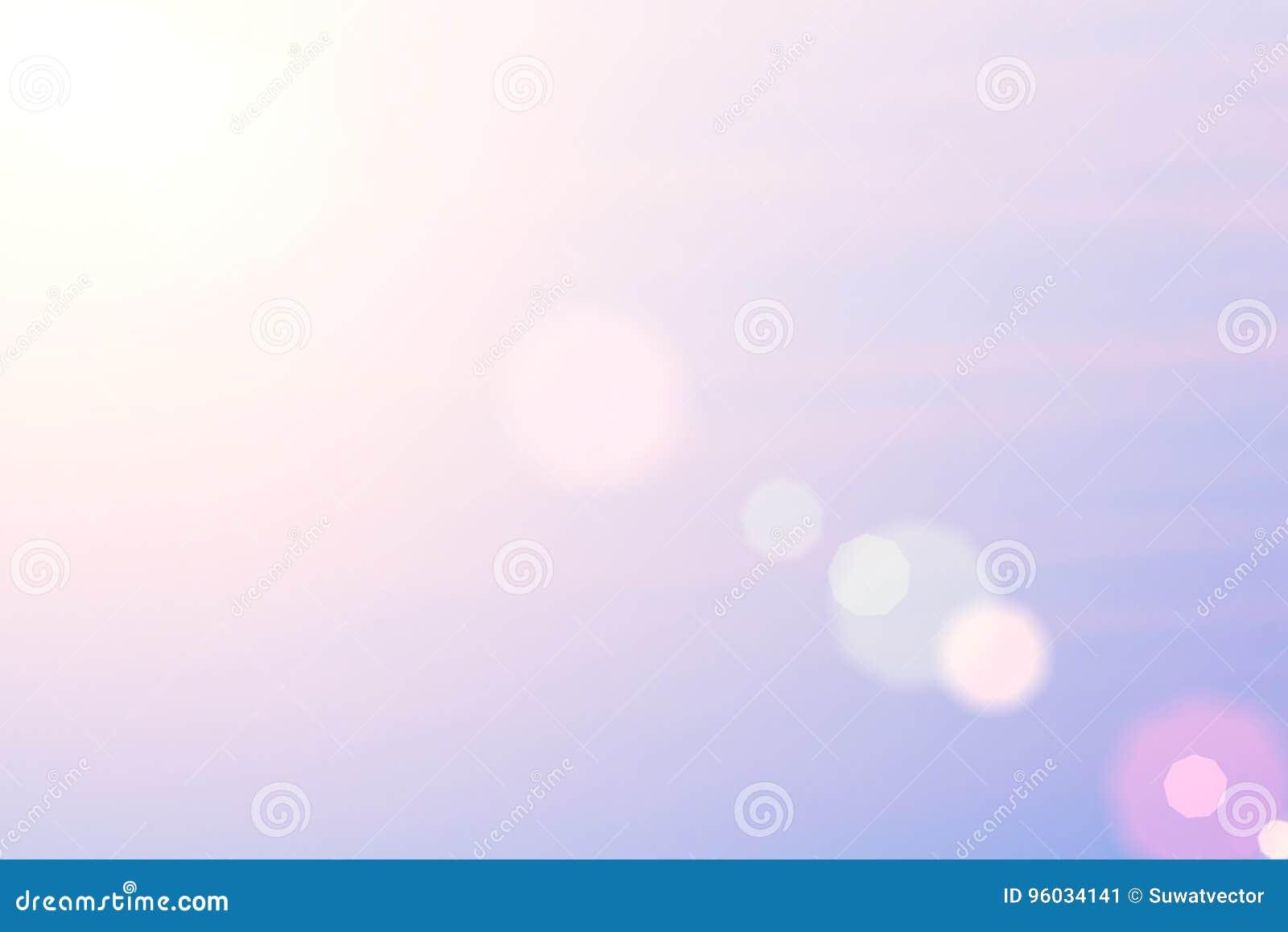 Ranku słońca światło - pomarańczowa gorąca strefa