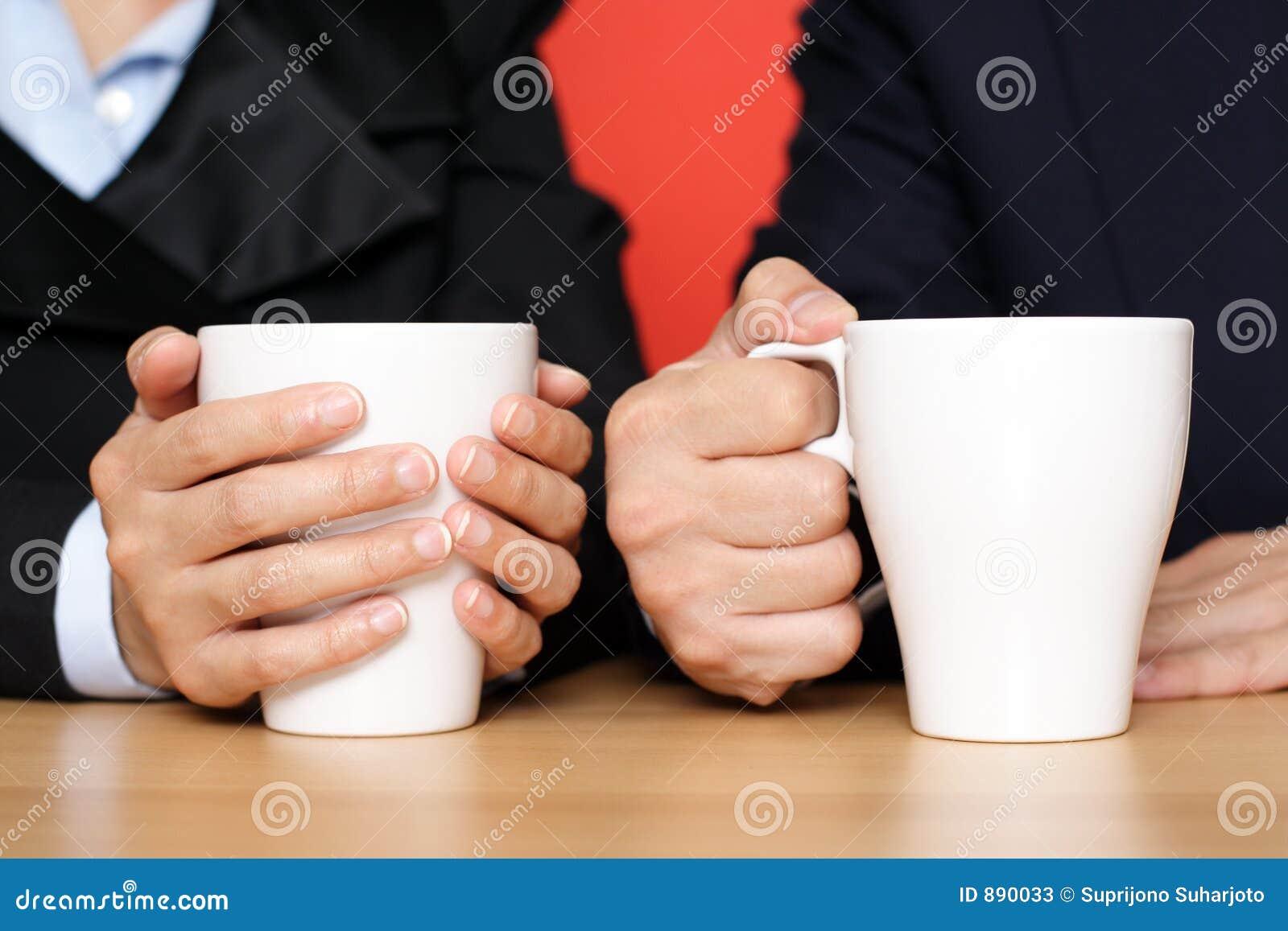 Rano spotkanie