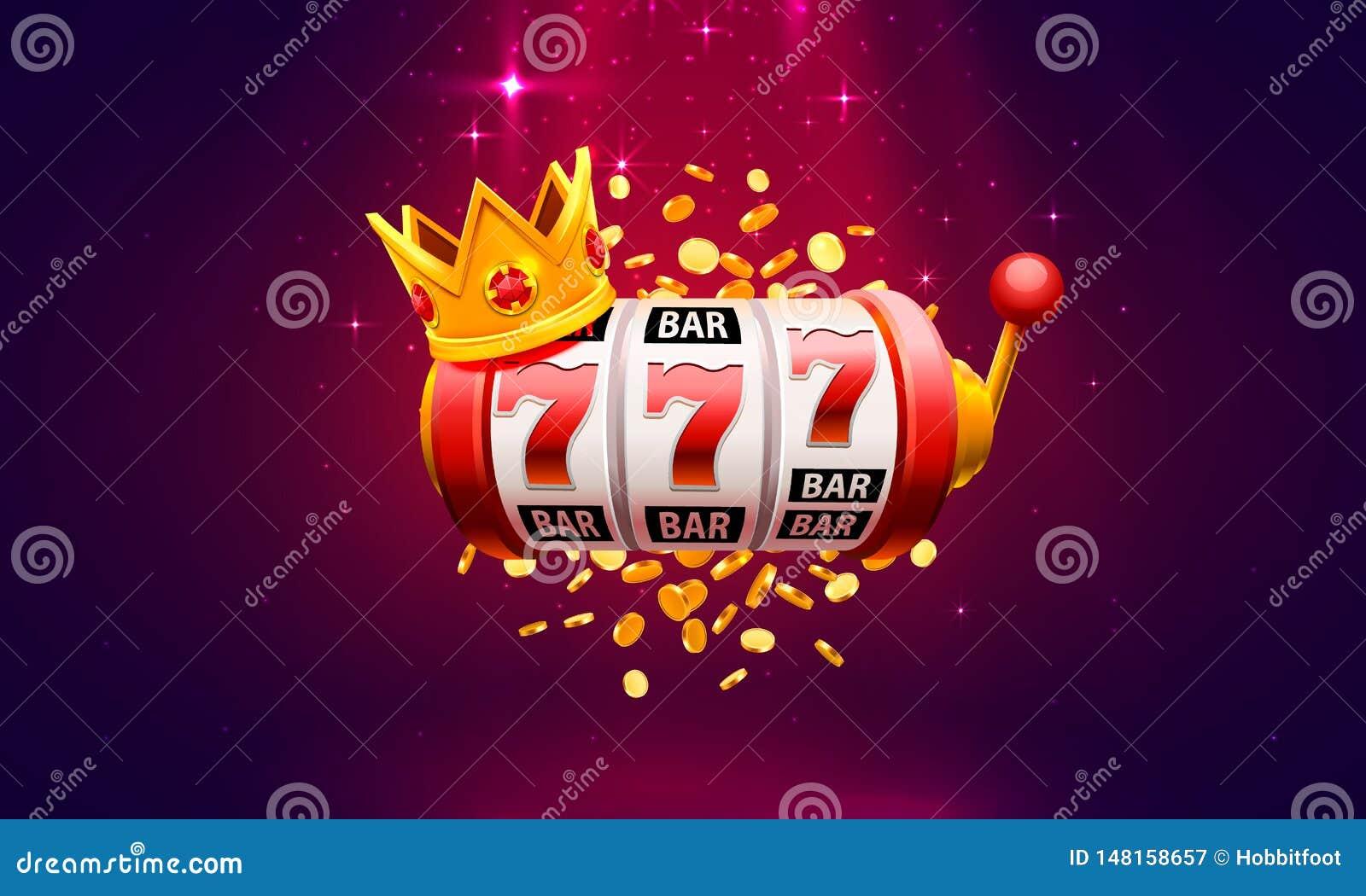 Новое казино 777 ограбление казино смотреть онлайн без регистрации в хорошем качестве нд