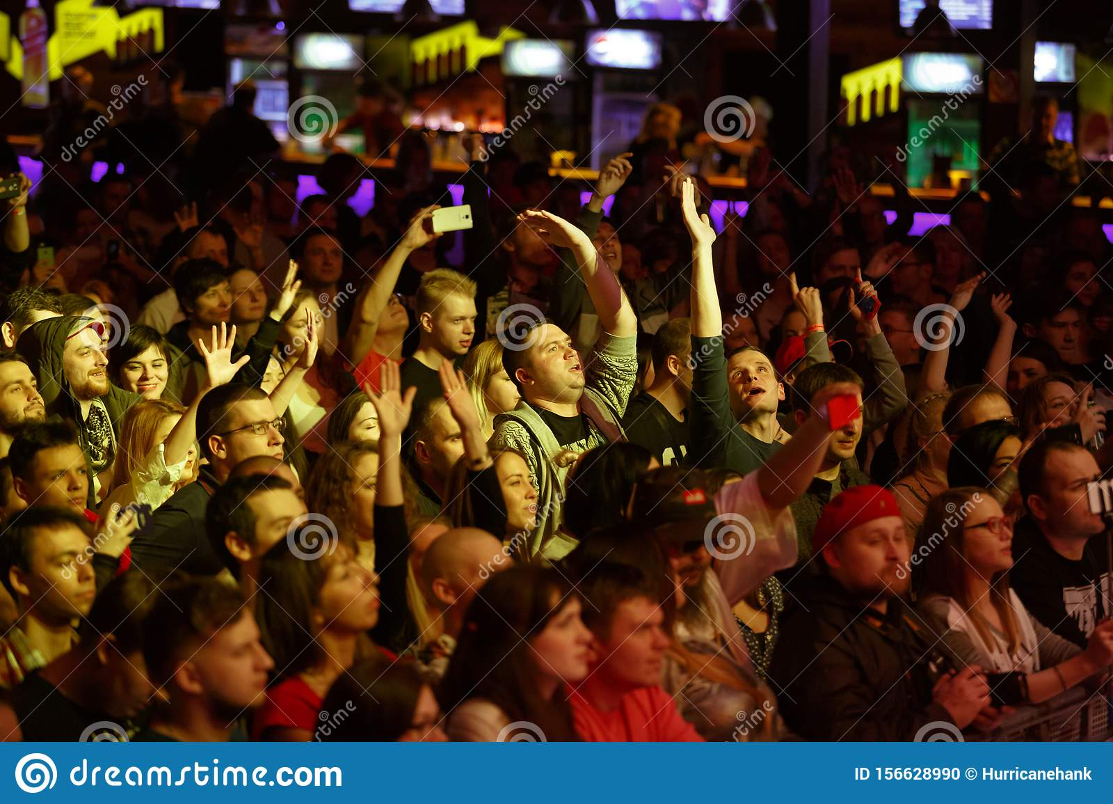 Клубы москвы people клубы москвы вакансии работа