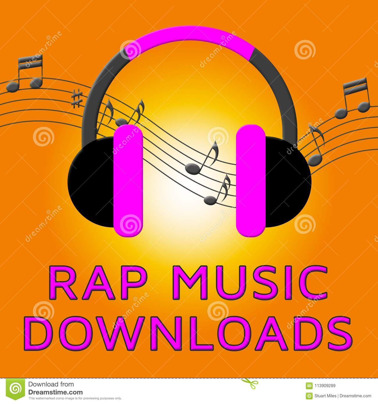 Top 3 rap music download free websites | leawo tutorial center.