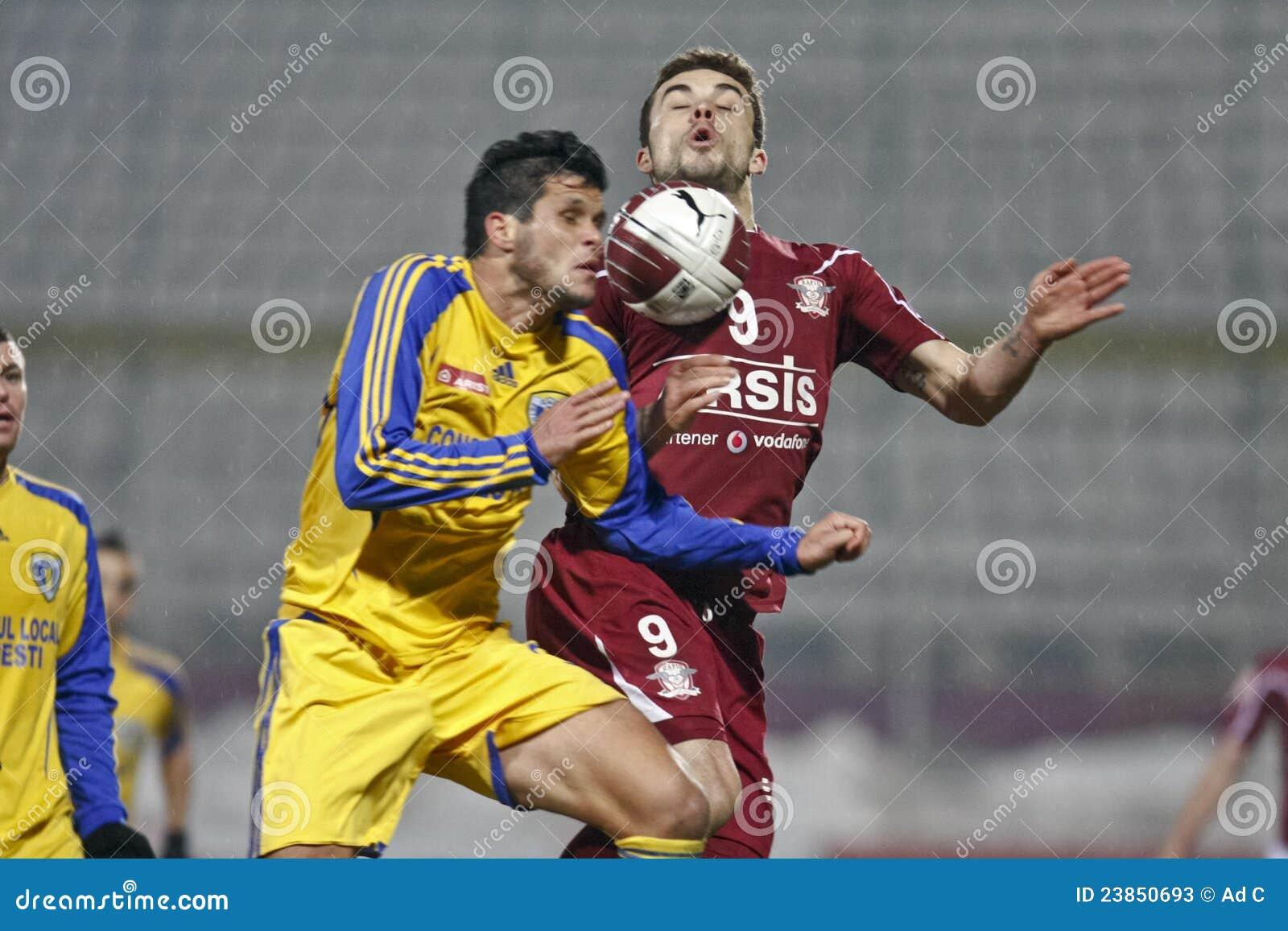 Petrolul Ploiești - Rapid Bucureşti 0-0 / Liga I - Etapa 4 ...  |Petrolul Rapid