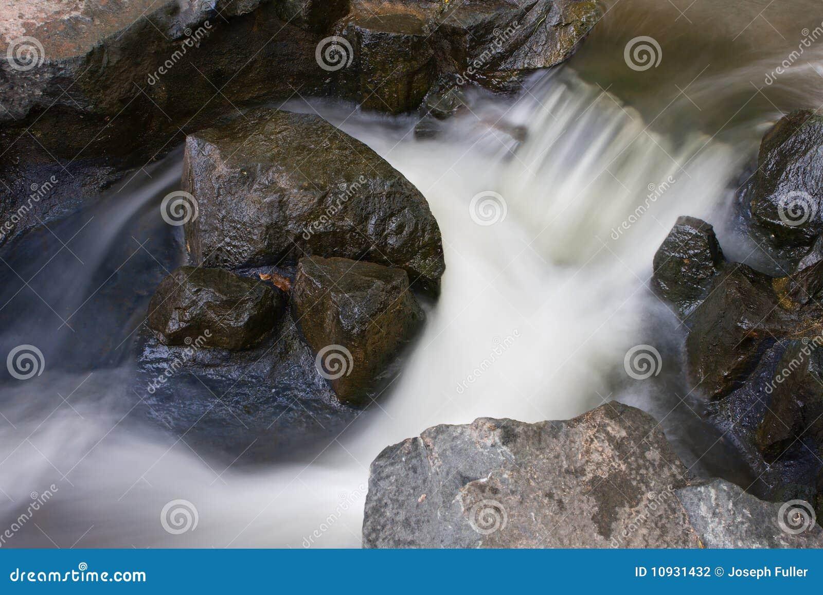 Rapids заводи