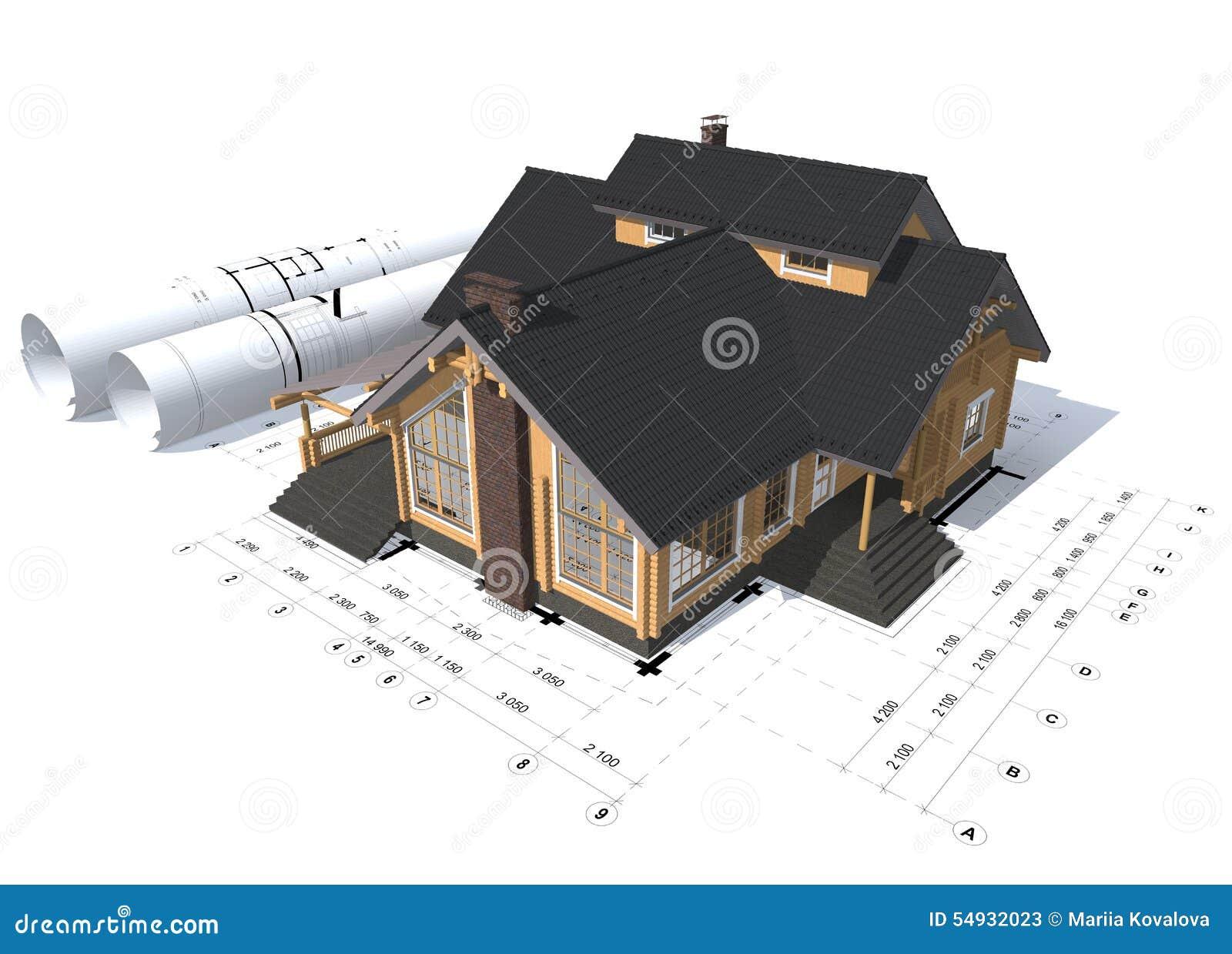 Progettazione Casa Programma : Programma progetto casa programma progetto casa casa immobiliare