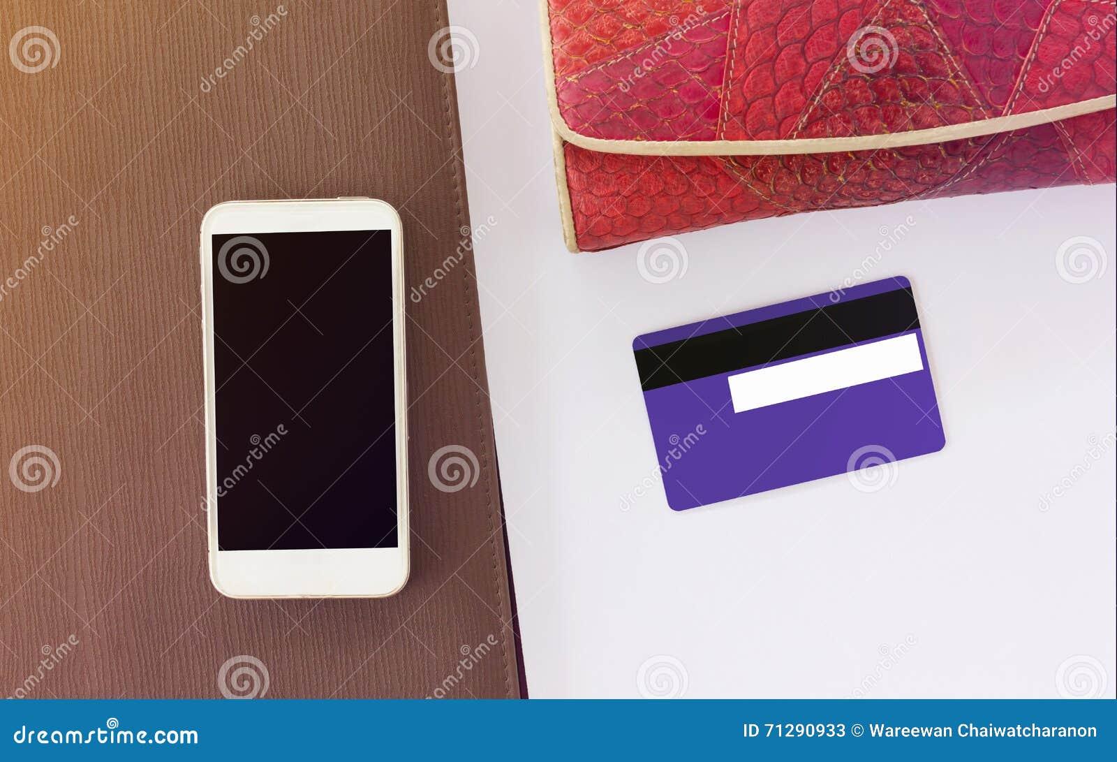 распечатать бланк для резюме