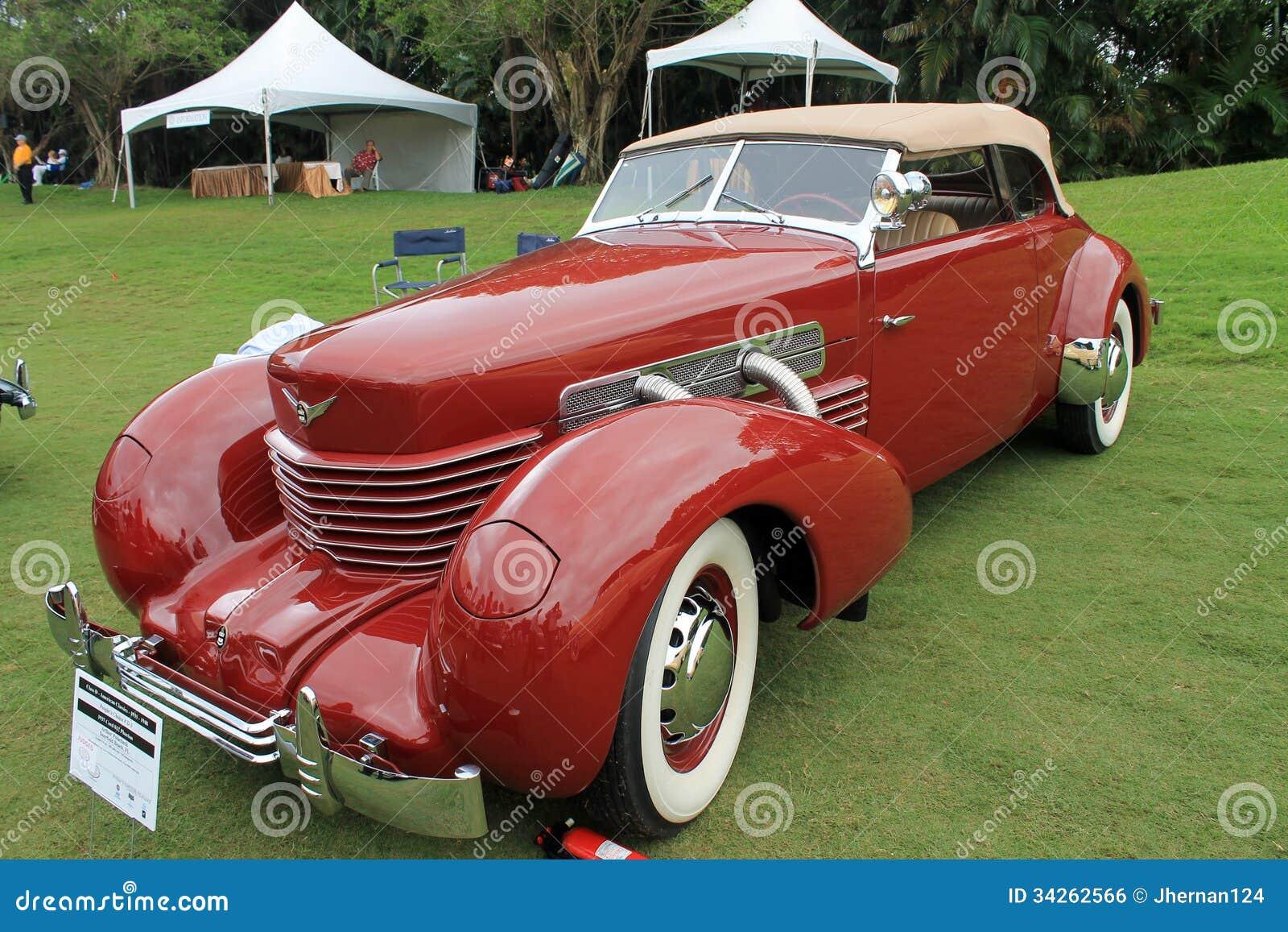 Rare classic american car editorial photo image 34262566 for Classic american