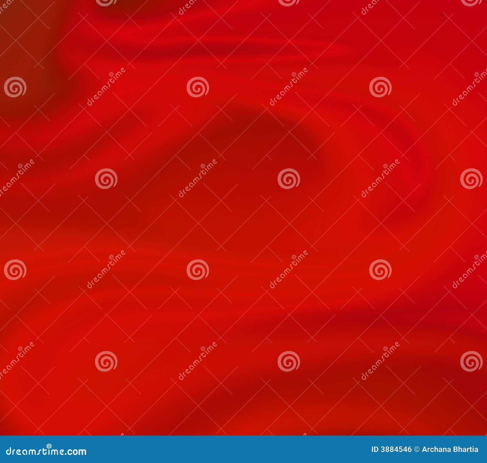 Raso rosso
