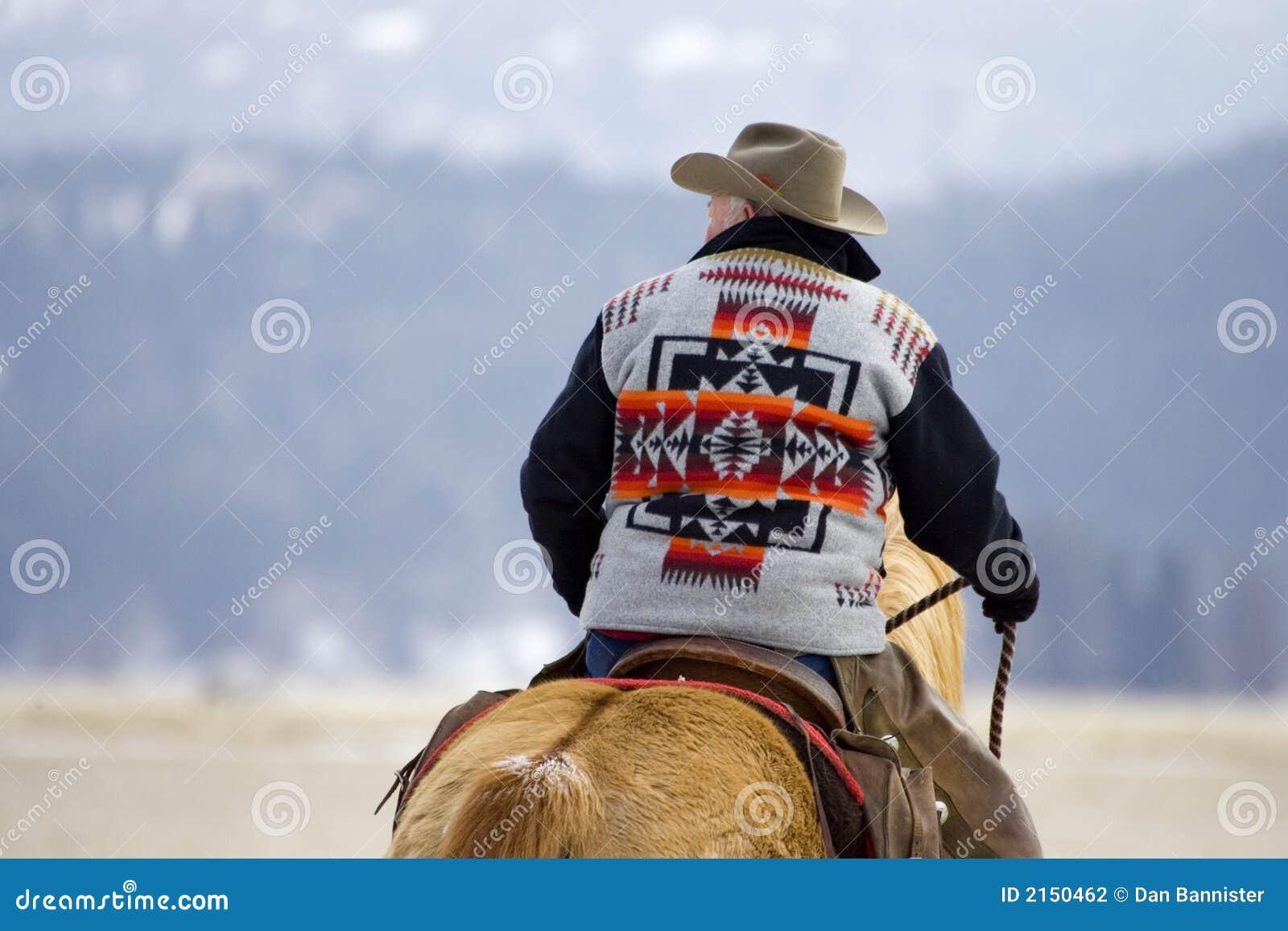 Rassemblement de cheval