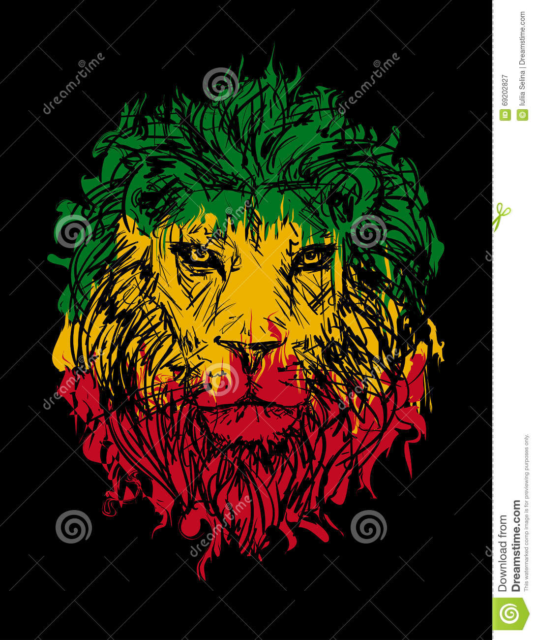 Rasta Lion Stock Illustrations 107 Rasta Lion Stock Illustrations Vectors Clipart Dreamstime A wide variety of lion rasta options are available to you, such as usage, material, and style. dreamstime com
