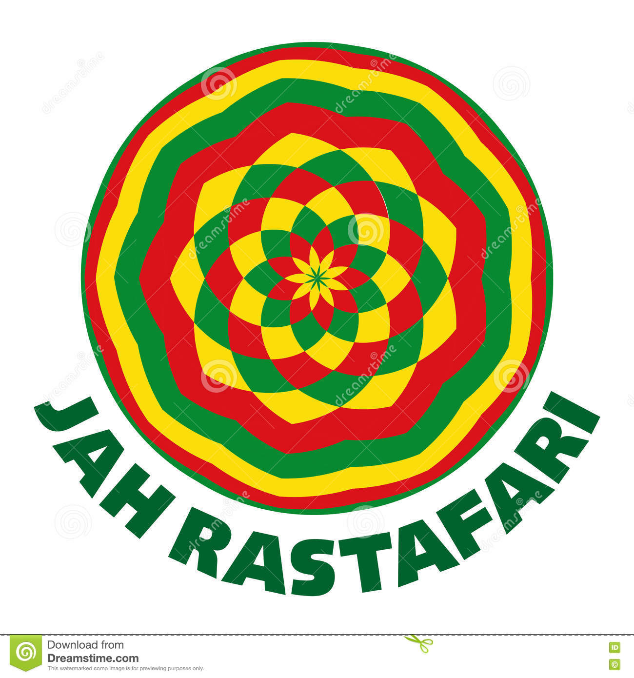 rasta logo stock illustrations 355 rasta logo stock illustrations vectors clipart dreamstime dreamstime com