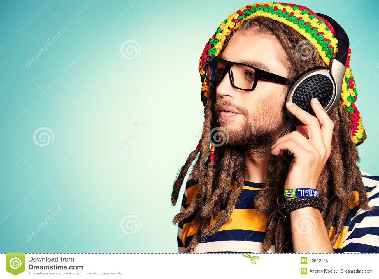 """rastafarian research paper As lij tafari, and later known as ras tafari, from which the term """"rastafari""""  """" multicultural society/classroom library"""", articles on rastafari, and a study on race ."""
