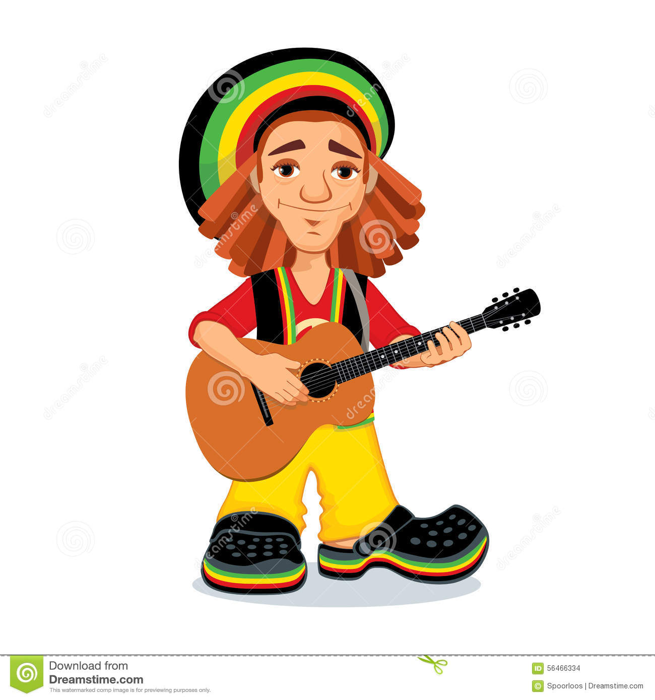 Forum on this topic: How to Play Reggae Guitar, how-to-play-reggae-guitar/