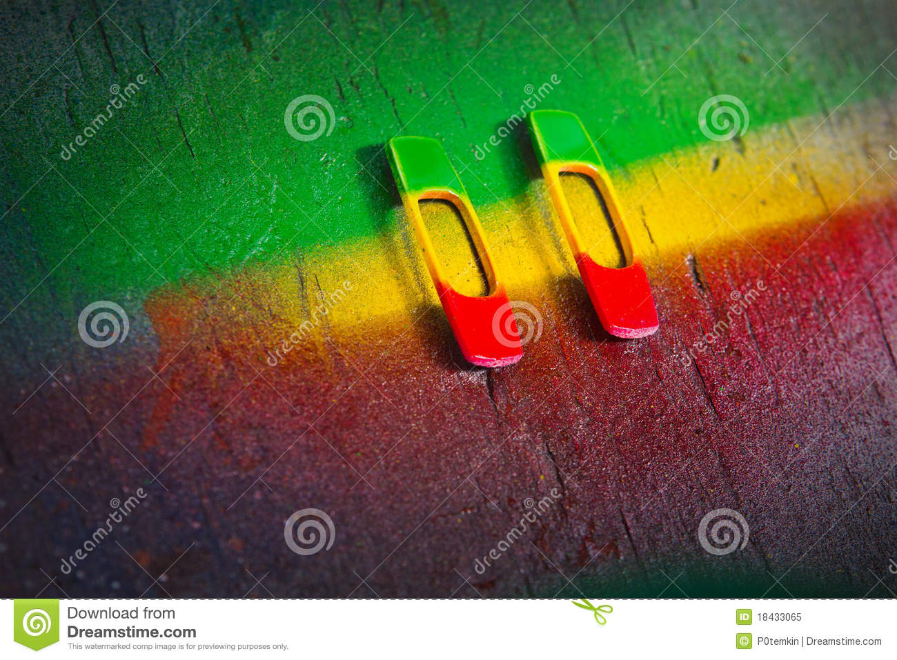 Rastafarian Flag Stock Photos Royalty Free Images
