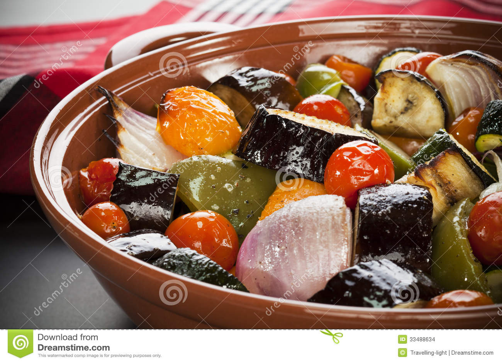 Mediterranean | nutritioneducationstore.com