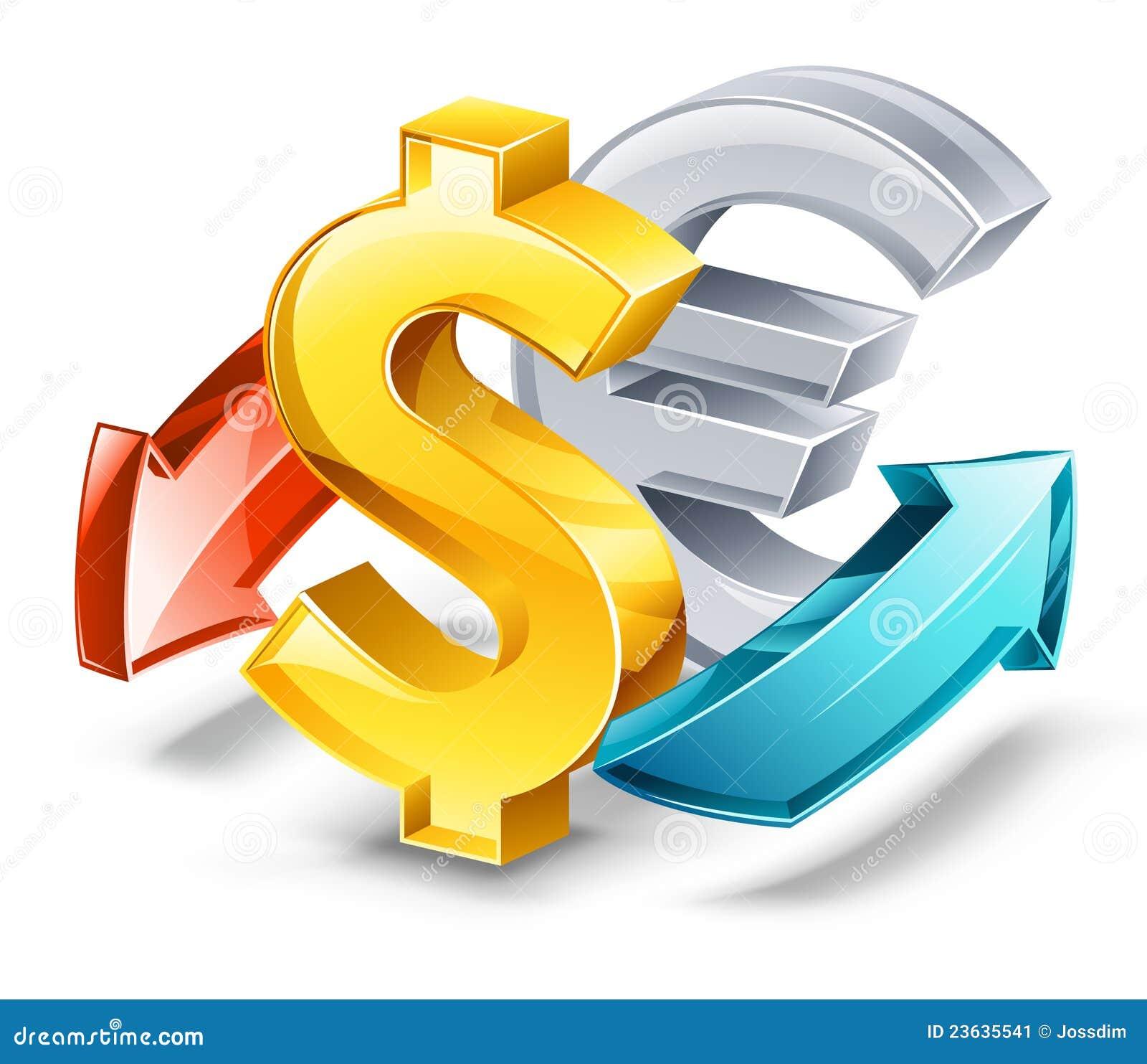 Wat is de wisselkoers