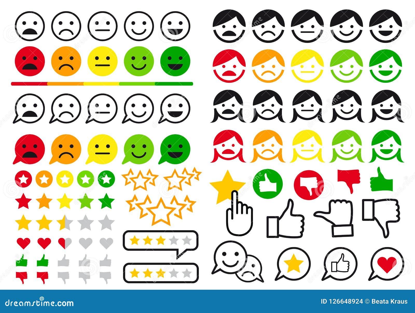 review stock illustrations  u2013 28 446 review stock illustrations  vectors  u0026 clipart