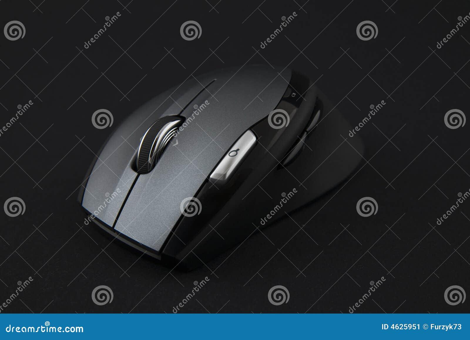 Rato sem corda