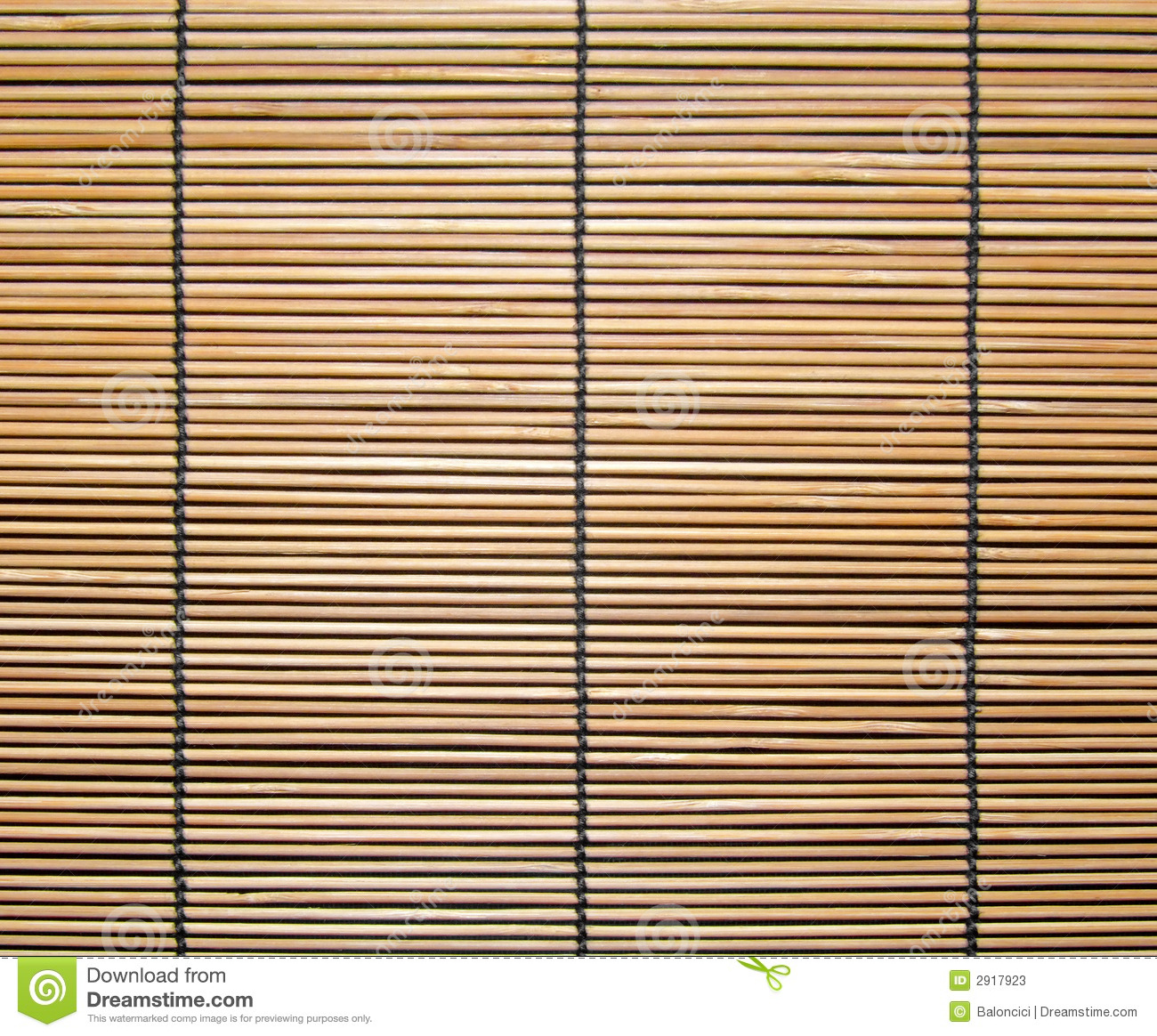Parallel Lines Of Nature Royalty Free Stock Photos - Image: 33386798