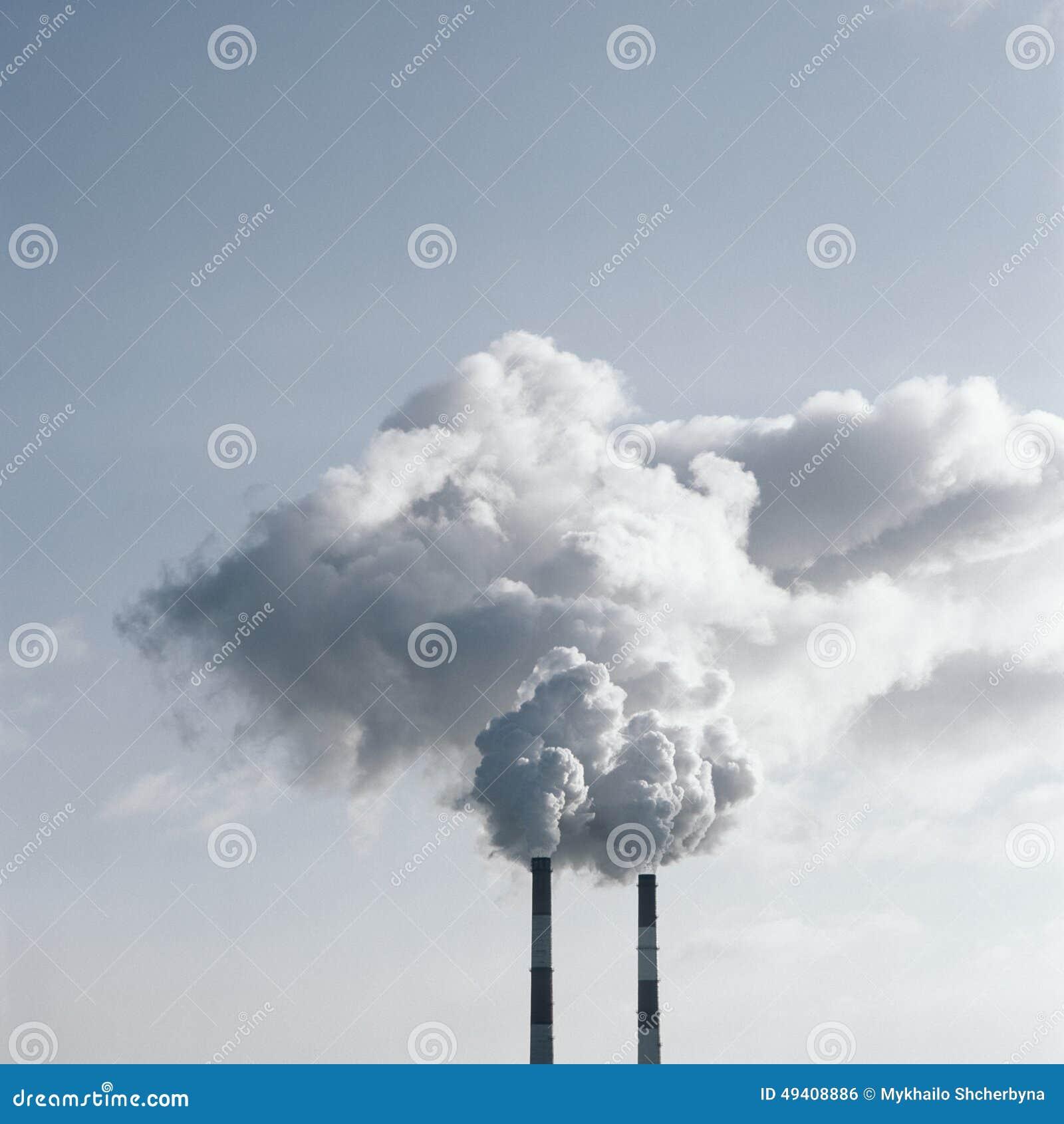 Download Rauch stockfoto. Bild von leute, wolke, absaugventilator - 49408886