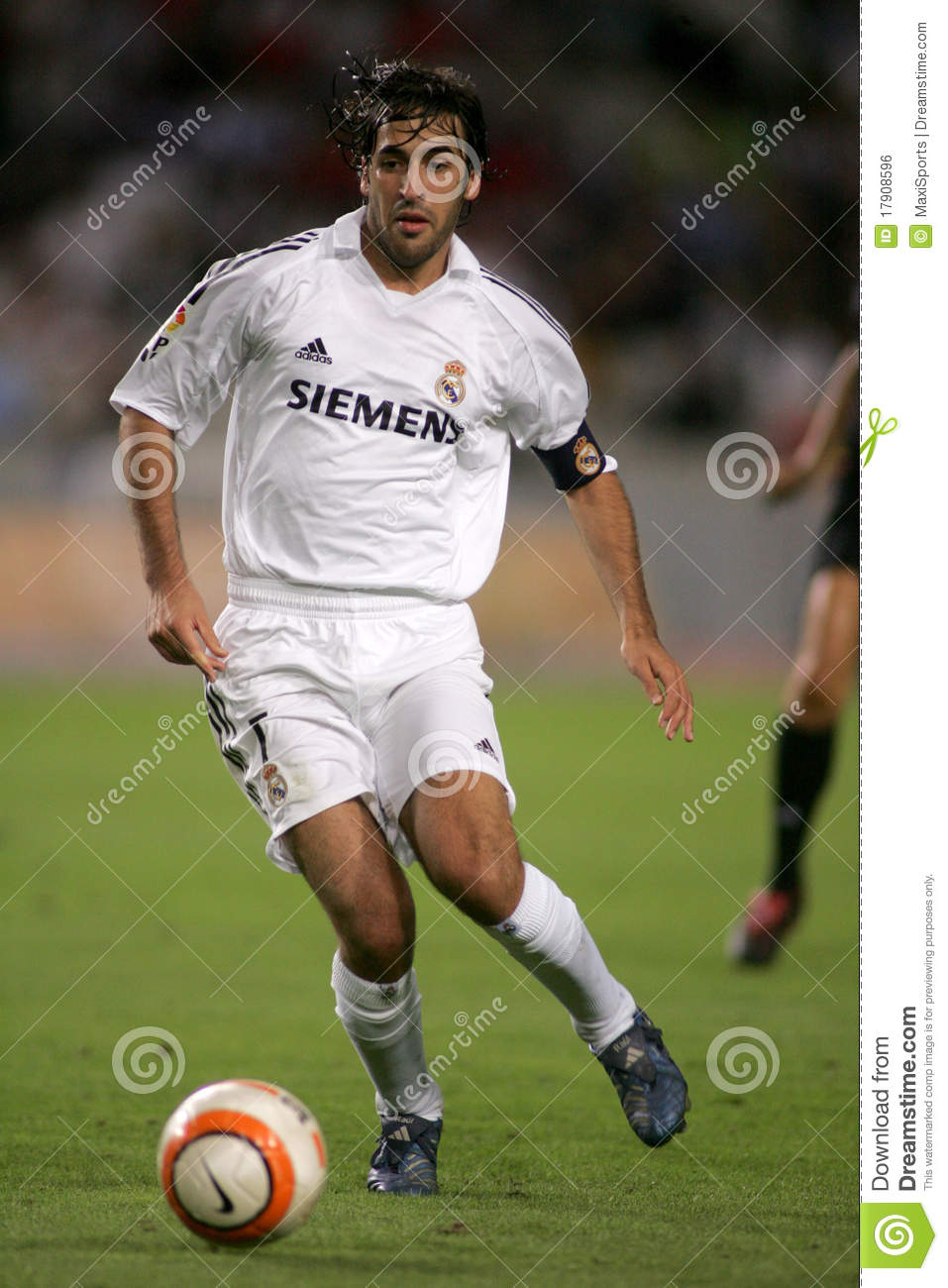 Image Result For Futbol X Real