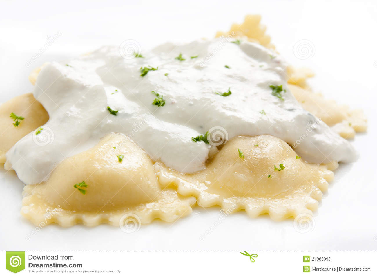 Reviews On Best Ravioli In San Diego Ca United States Had A Truffle Ish White Sauce That Was Amazing Ravioli Was A Good The Spinach And Cheese Ravioli