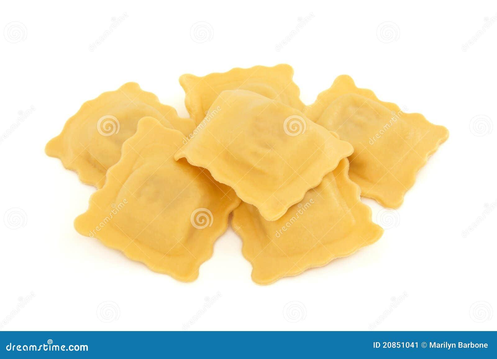 ravioli pasta stock image image of meal background