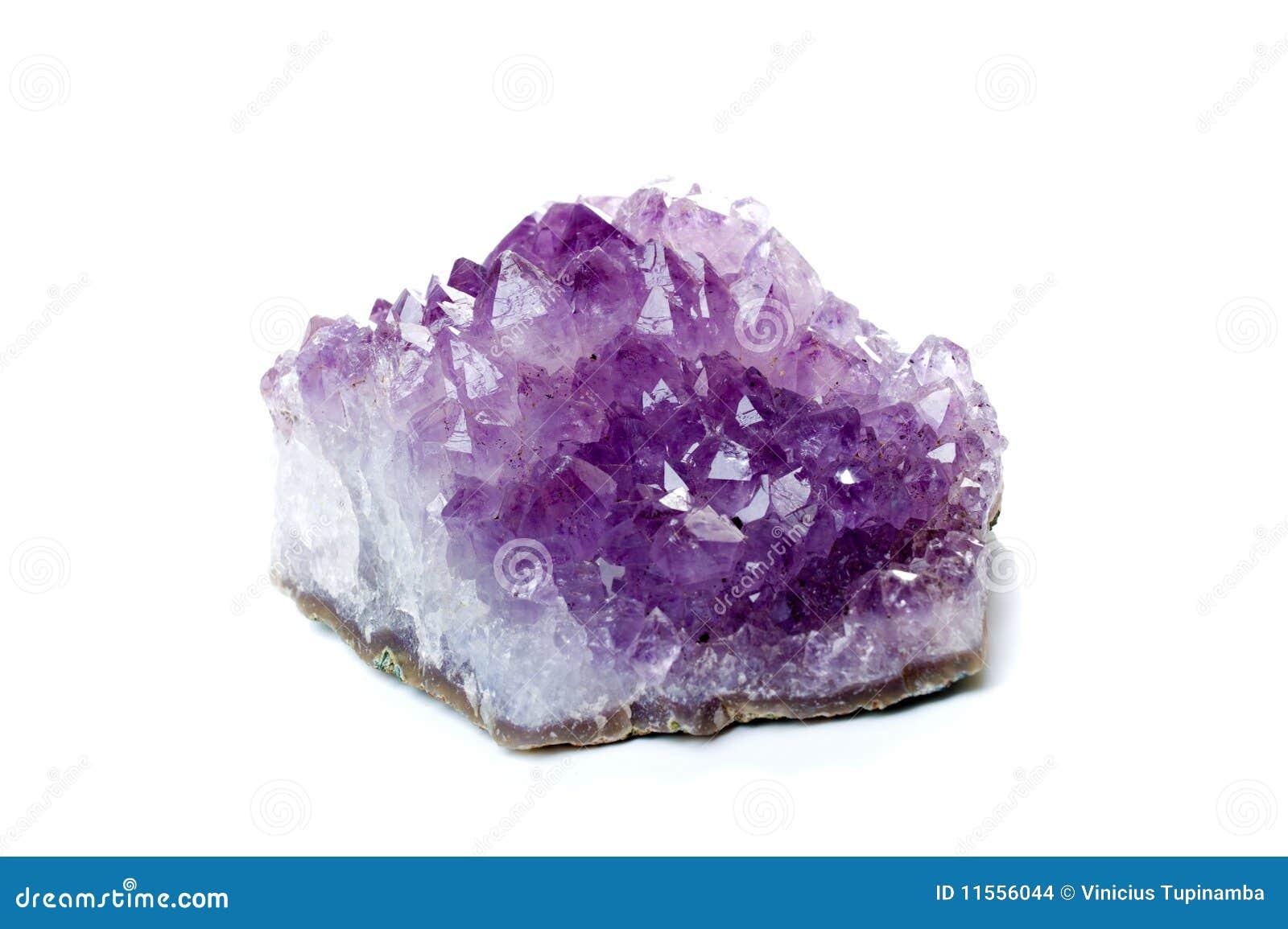 Камень аметист фото цена