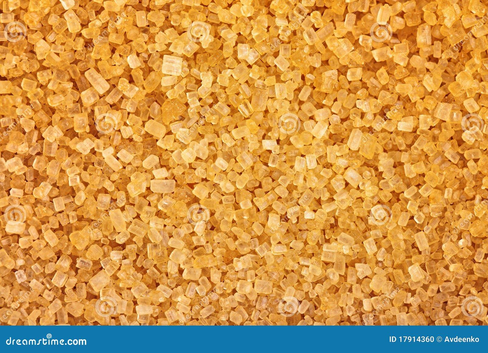 Brown Sugar Porn 101