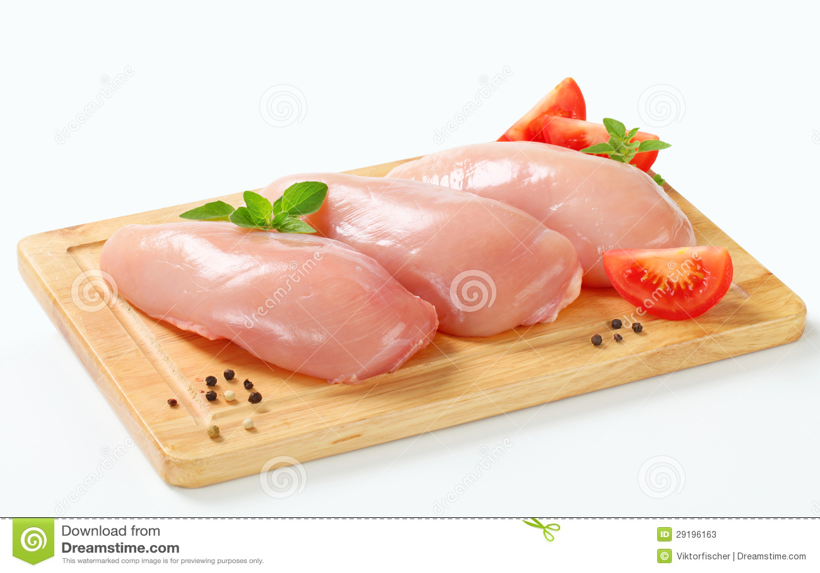 Chicken breast recipes BBC Good Food