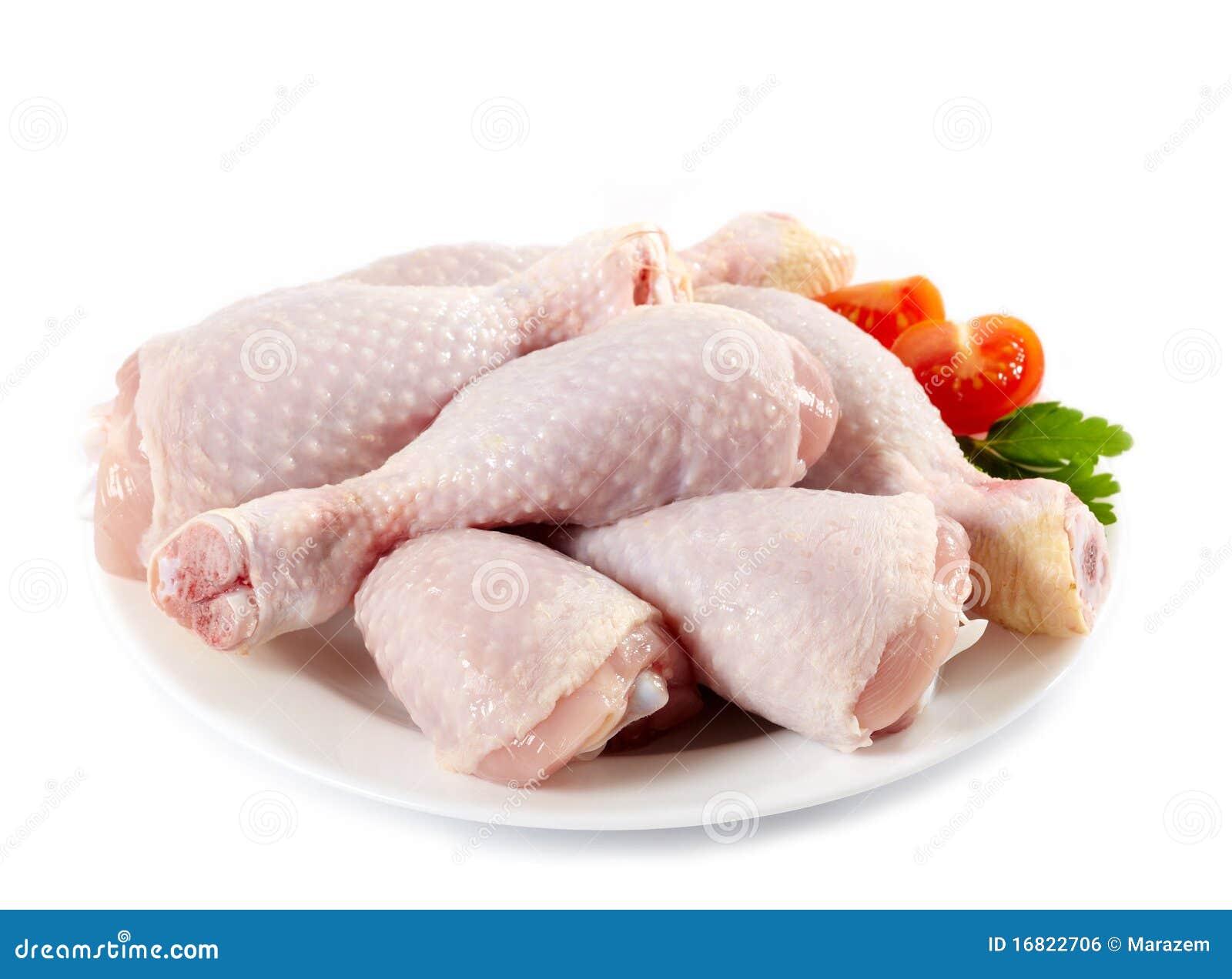 Chicken Legs Raw | www.pixshark.com - Images Galleries ...